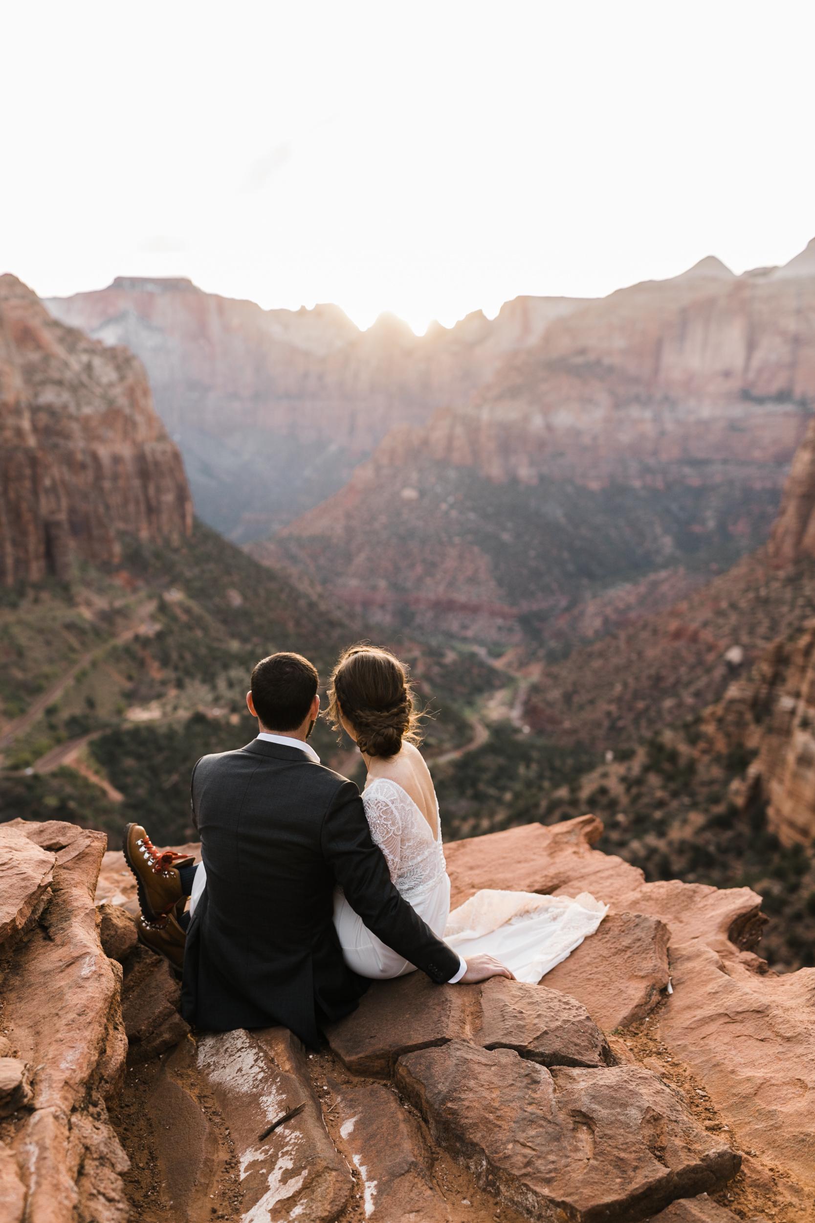 Zion-National-Park-Adventure-Wedding-Hearnes-Elopement-Photography-54.jpg