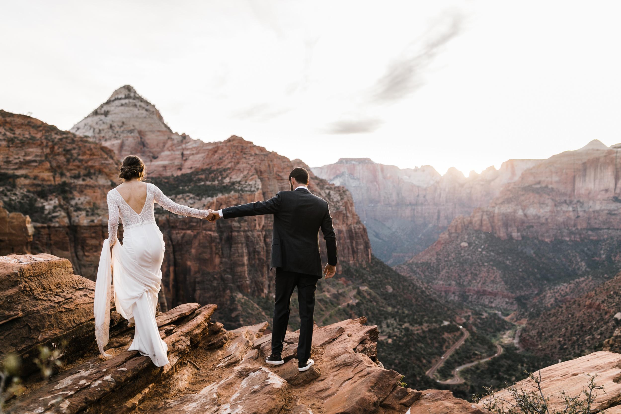 Zion-National-Park-Adventure-Wedding-Hearnes-Elopement-Photography-55.jpg