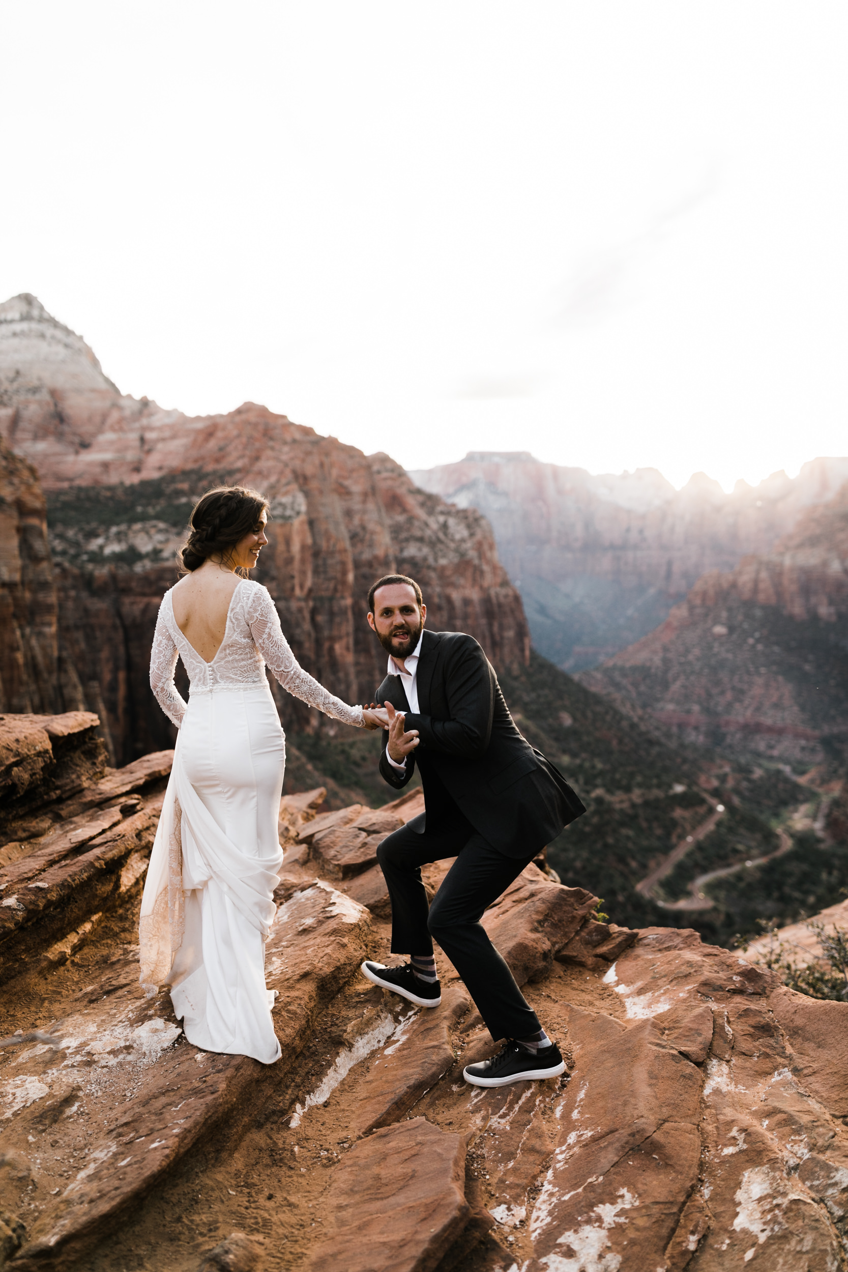 Zion-National-Park-Adventure-Wedding-Hearnes-Elopement-Photography-56.jpg