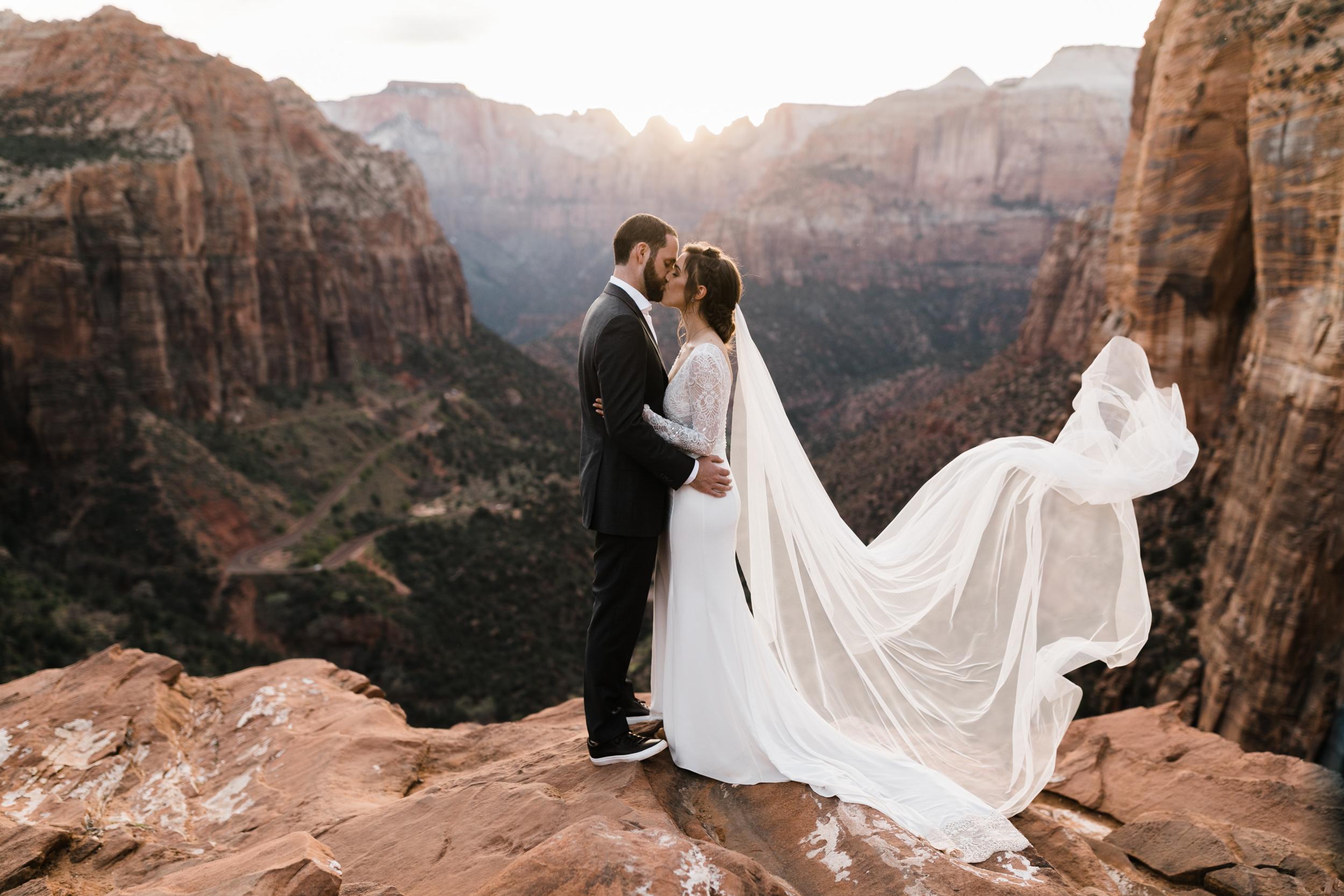 Zion-National-Park-Adventure-Wedding-Hearnes-Elopement-Photography-57.jpg