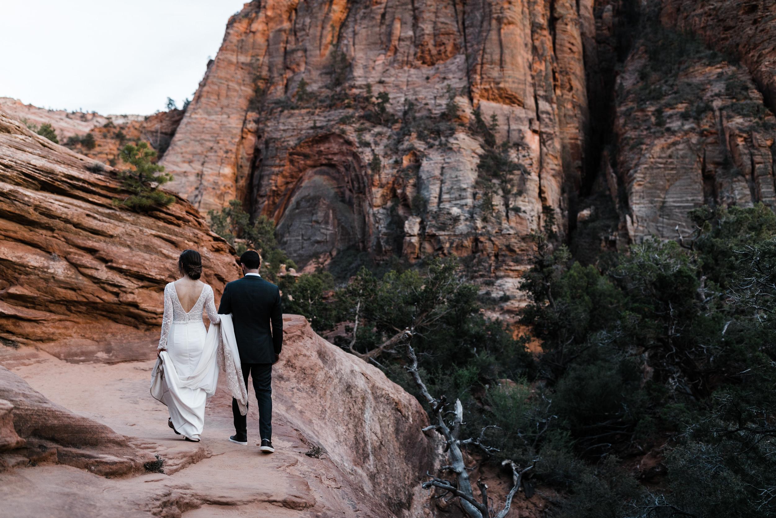 Zion-National-Park-Adventure-Wedding-Hearnes-Elopement-Photography-59.jpg