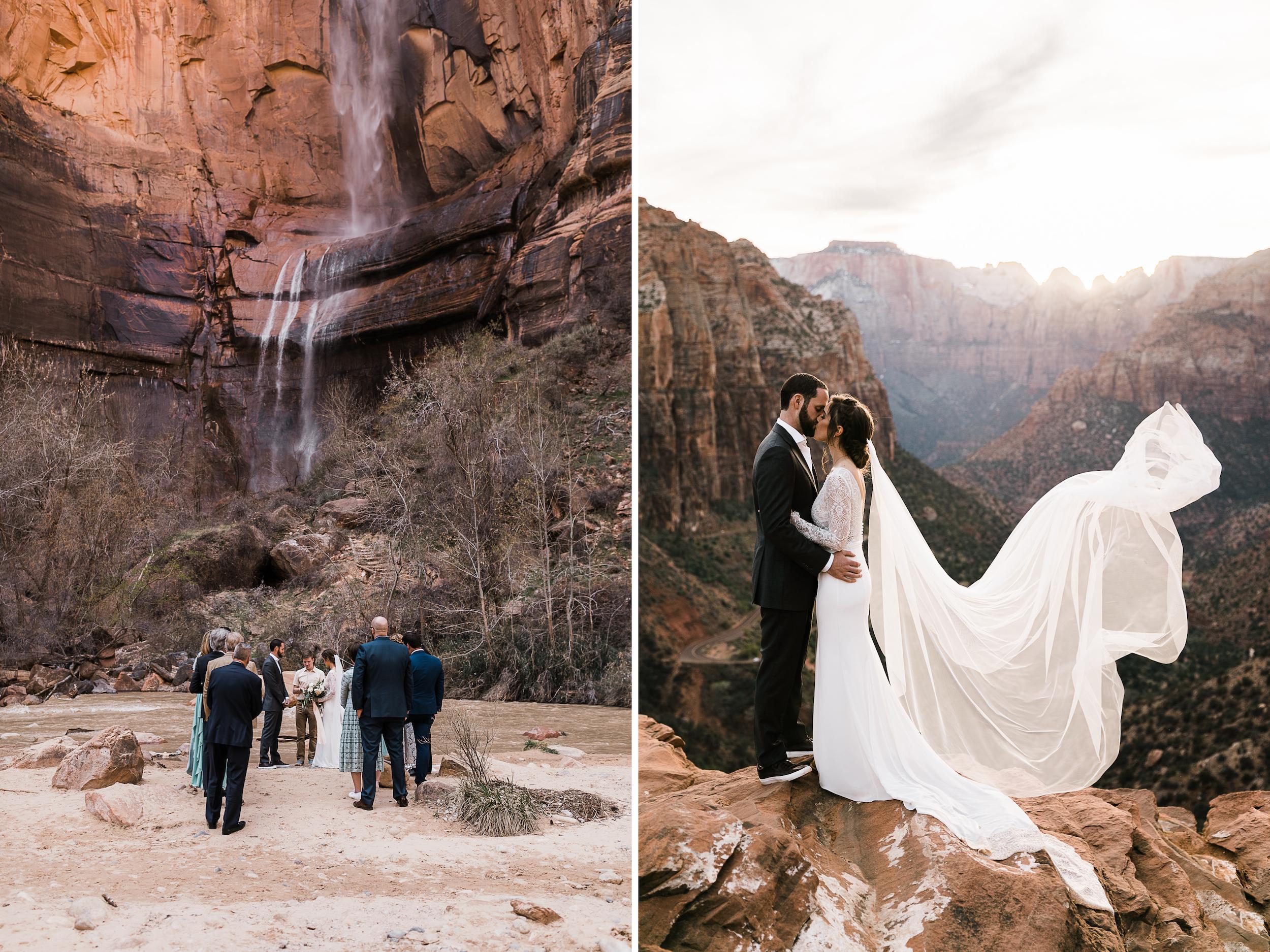 Zion-National-Park-Adventure-Wedding-Hearnes-Elopement-Photography-2.jpg