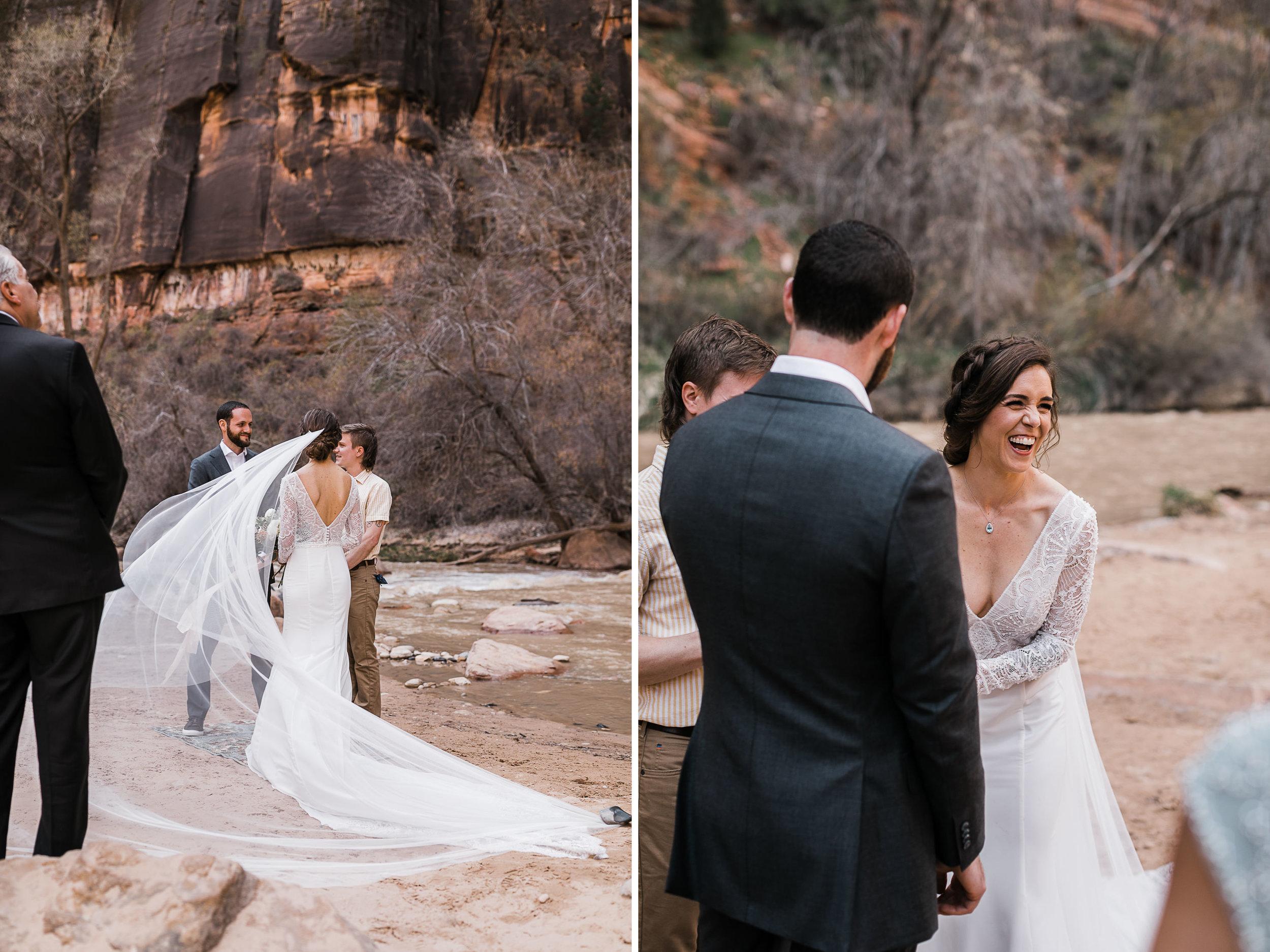 Zion-National-Park-Adventure-Wedding-Hearnes-Elopement-Photography-8.jpg