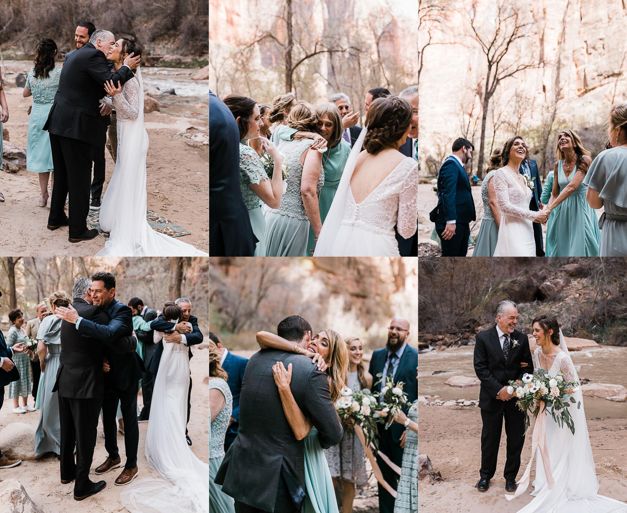 Zion-National-Park-Adventure-Wedding-Hearnes-Elopement-Photography-14.jpg
