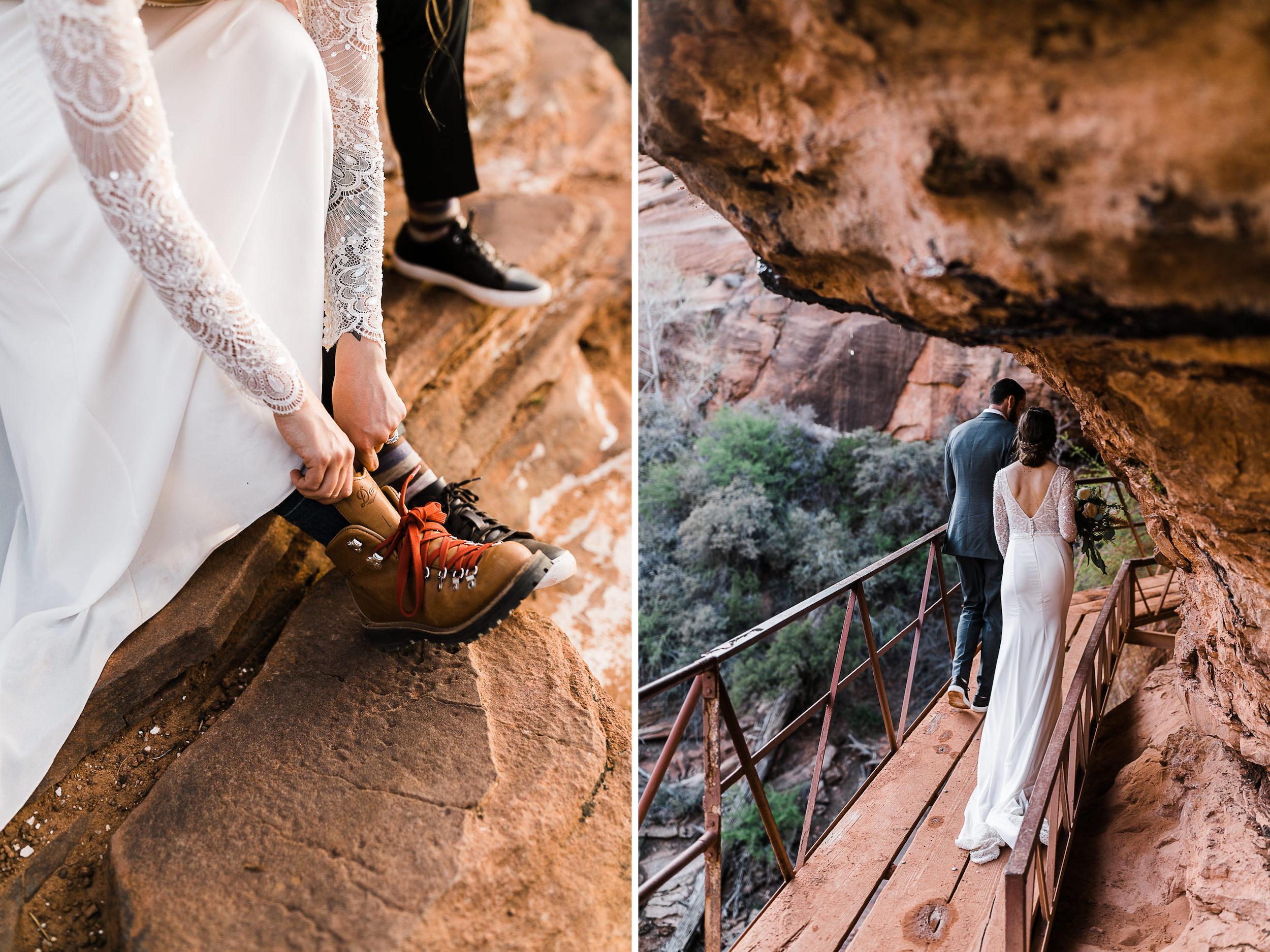 Zion-National-Park-Adventure-Wedding-Hearnes-Elopement-Photography-29.jpg