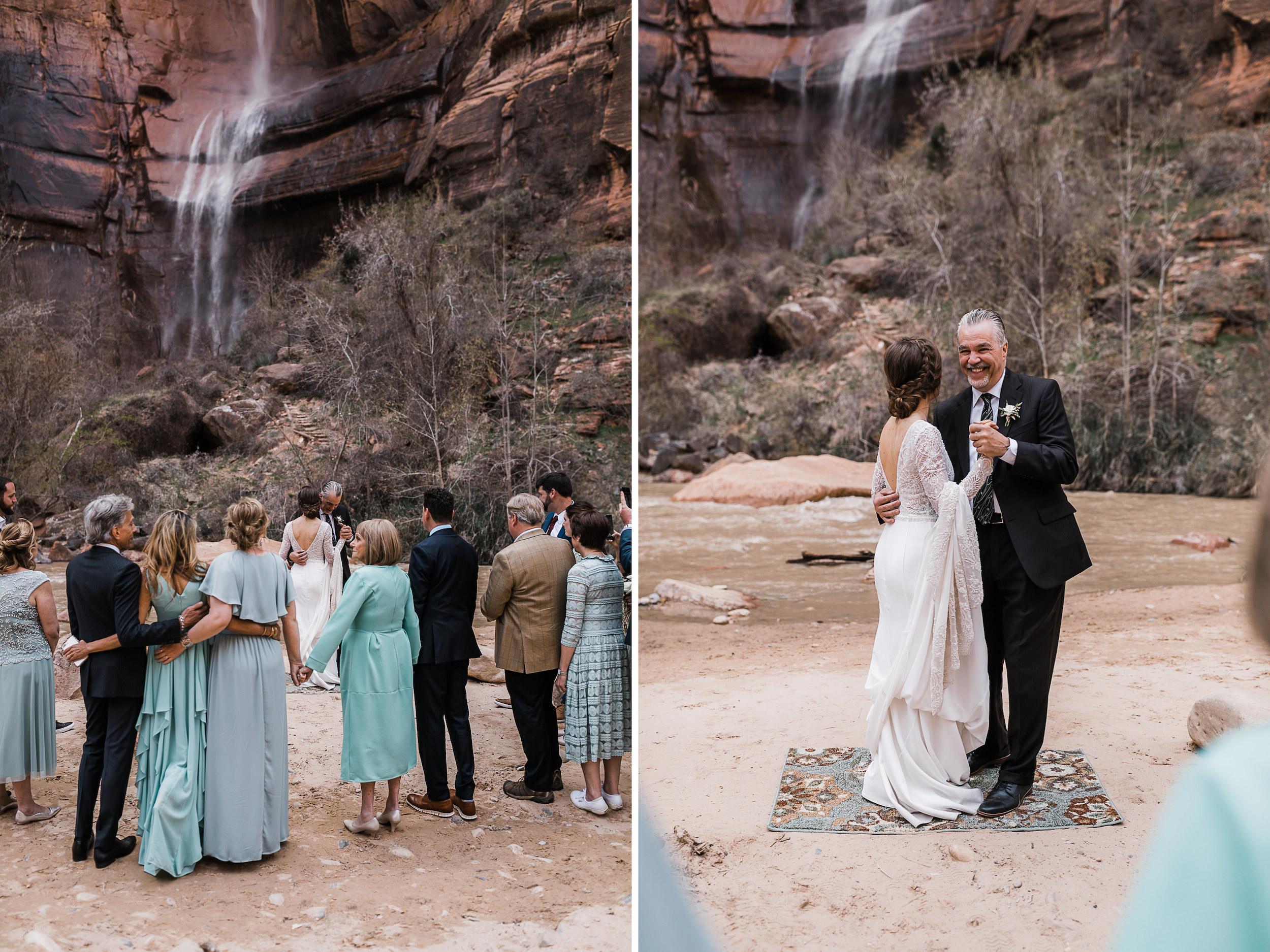 Zion-National-Park-Adventure-Wedding-Hearnes-Elopement-Photography-20.jpg