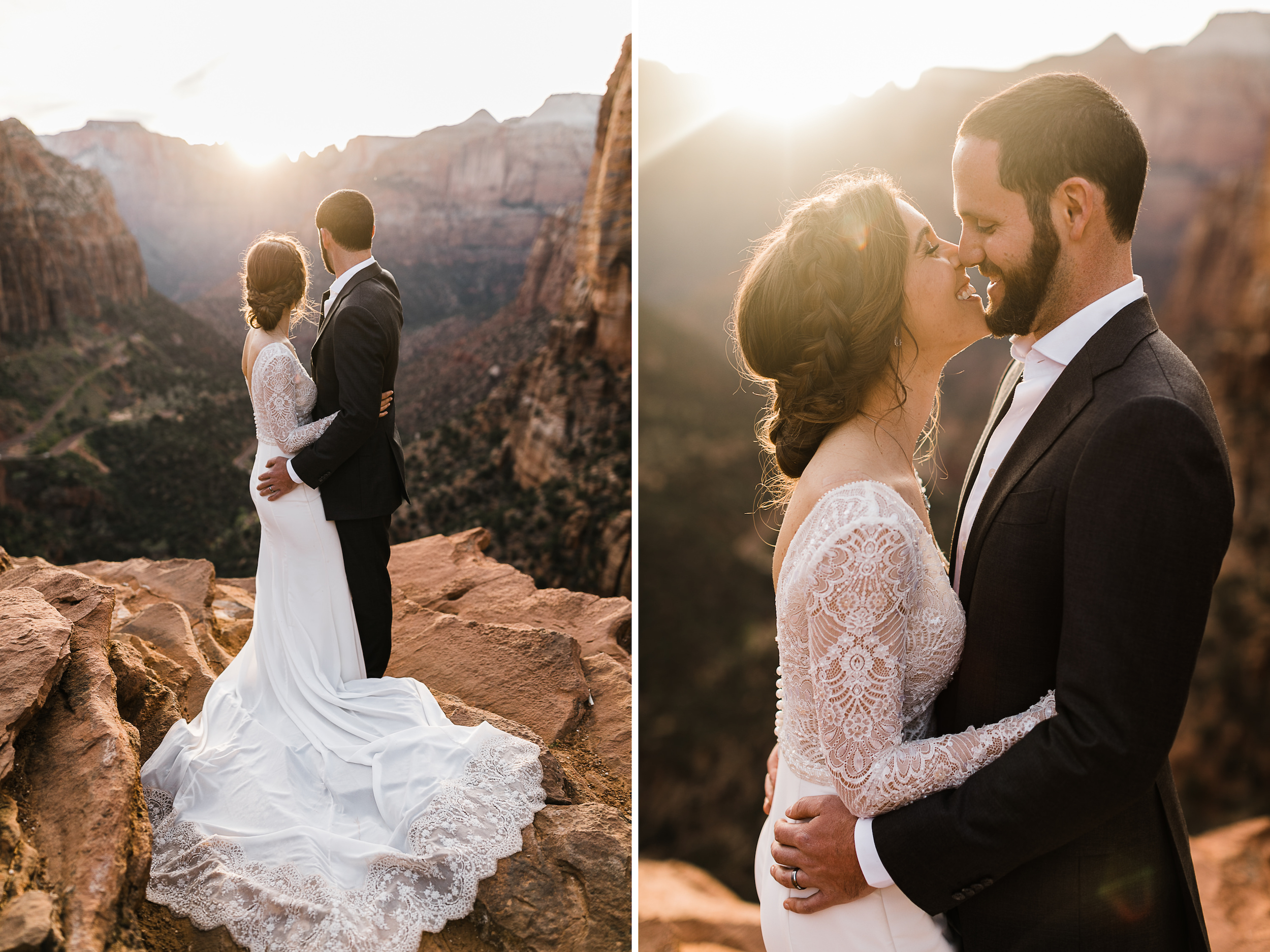 Zion-National-Park-Adventure-Wedding-Hearnes-Elopement-Photography-48.jpg