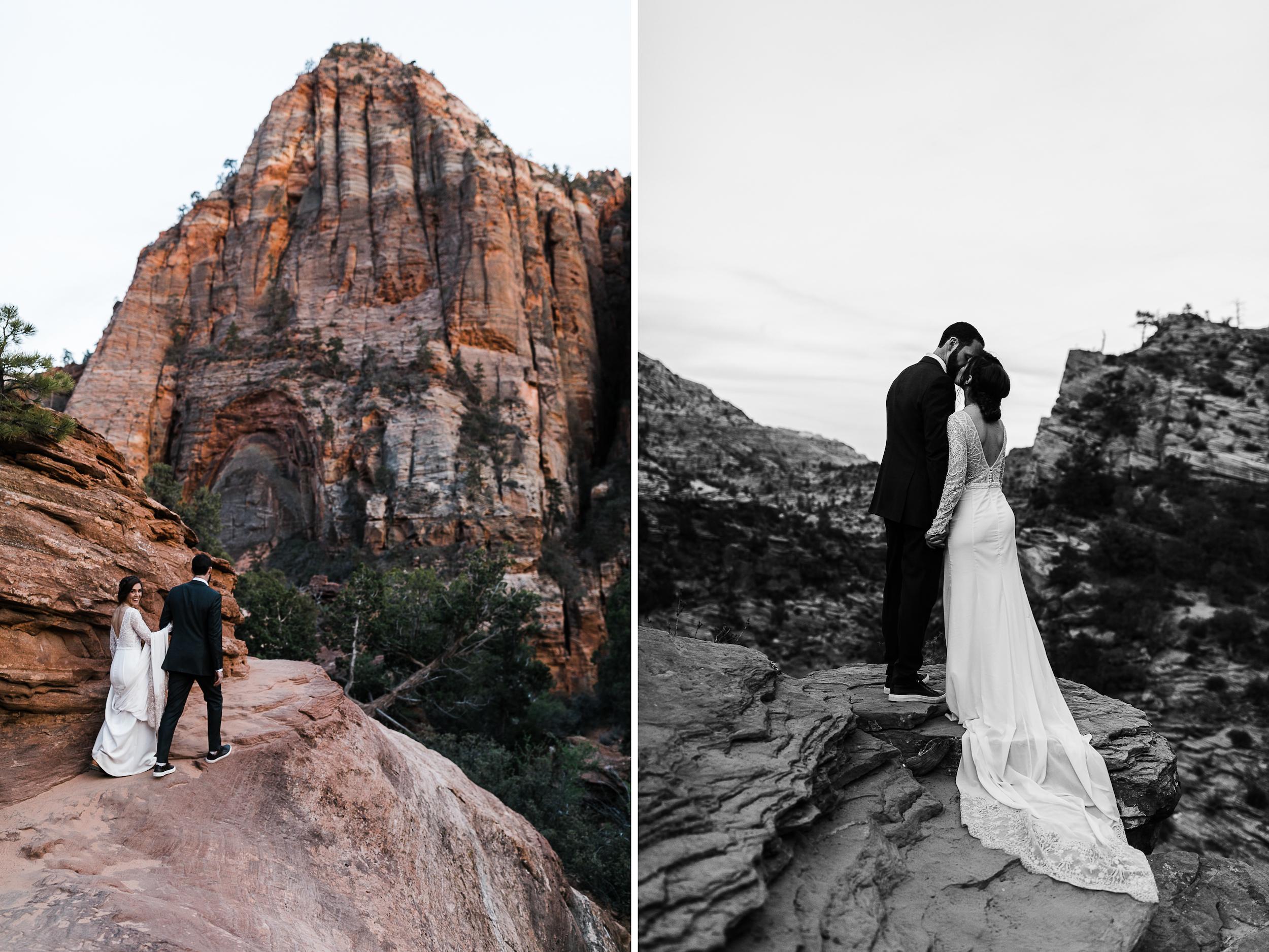 Zion-National-Park-Adventure-Wedding-Hearnes-Elopement-Photography-58.jpg