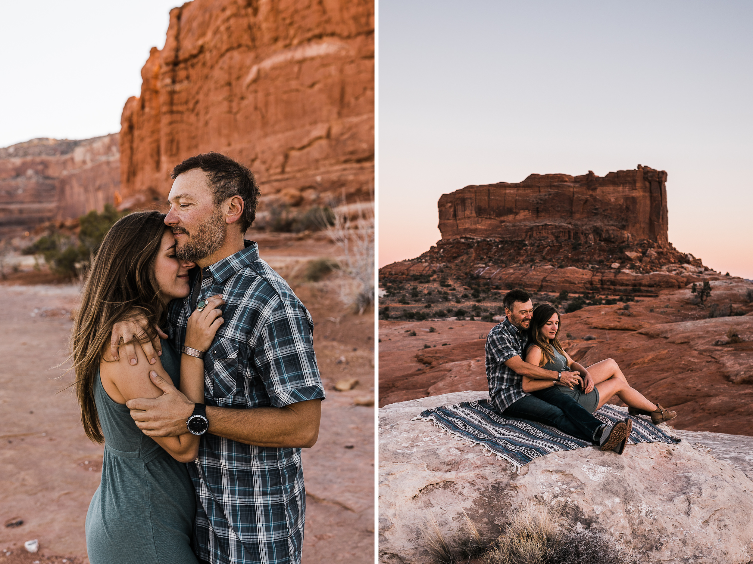 Hearnes-Elopement-Photography-Moab-Utah-Adventure-Engagements-2.jpg