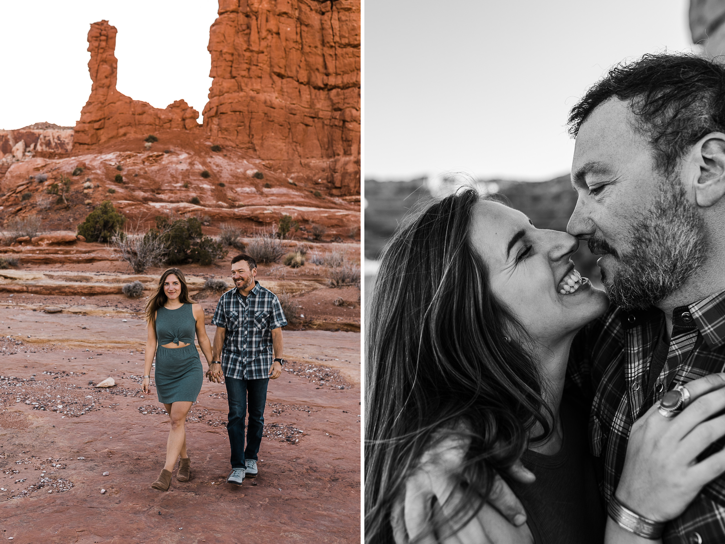 Hearnes-Elopement-Photography-Moab-Utah-Adventure-Engagements-7.jpg