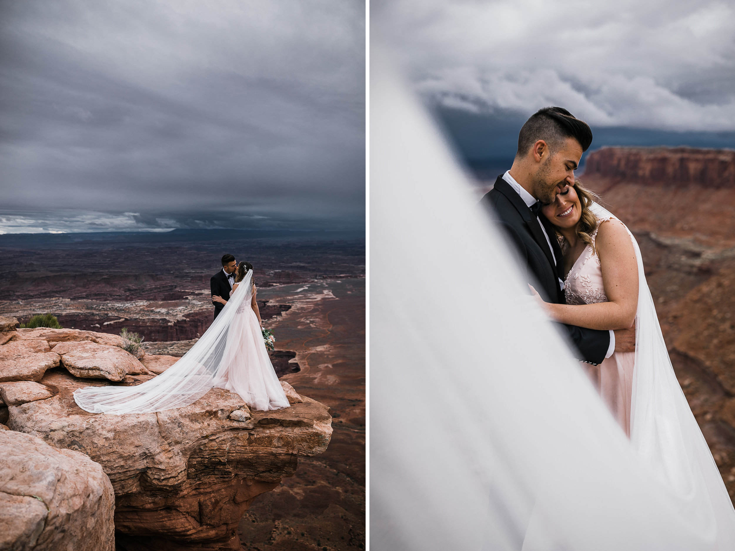 Hearnes-Elopement-Photography-Canyonlands-National-Park-Moab-Wedding-2.jpg