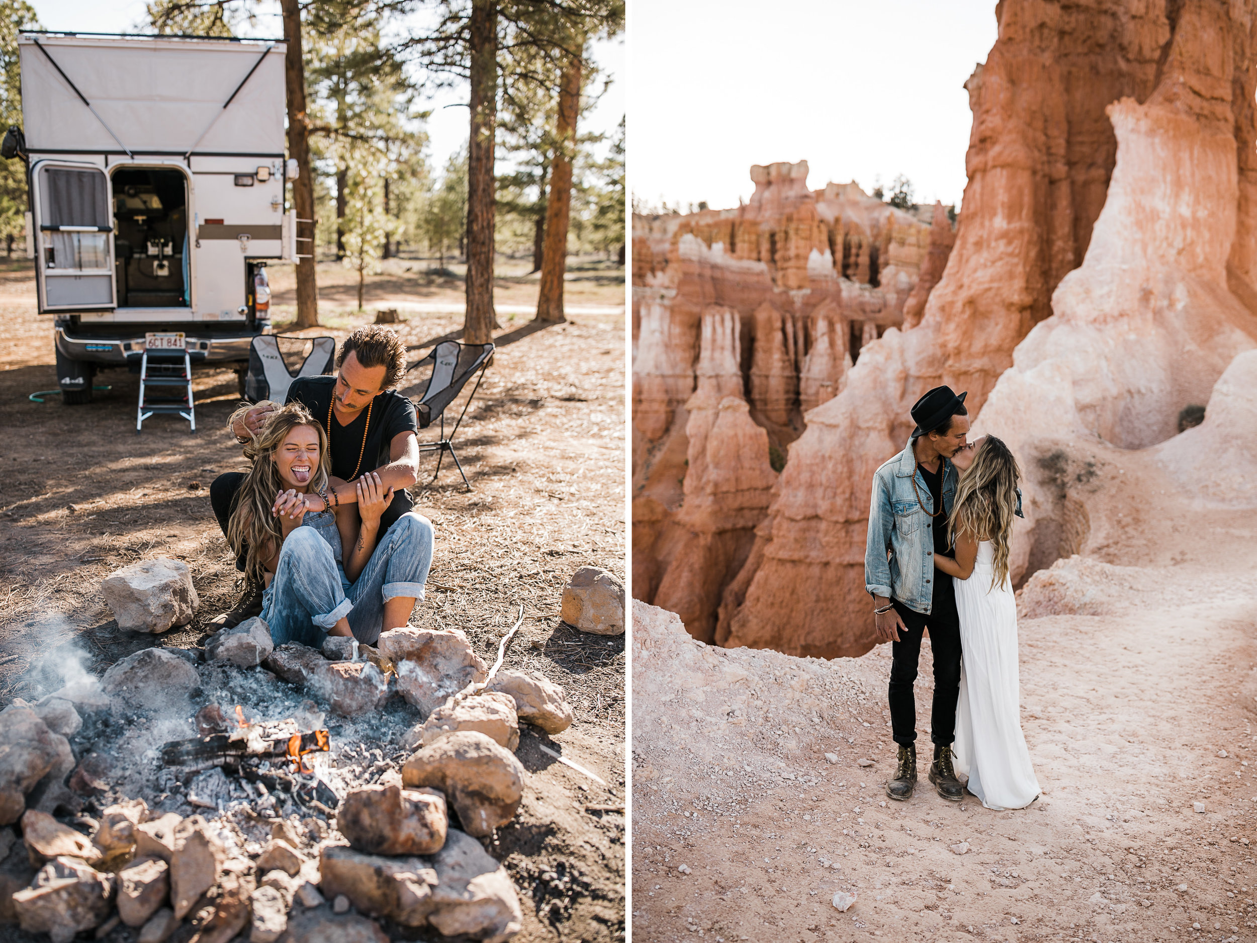 Vanlife-Photo-Session-Inspiration-Bryce-Canyon-National-Park-Utah-Hearnes-Adventure-Photography-2.jpg
