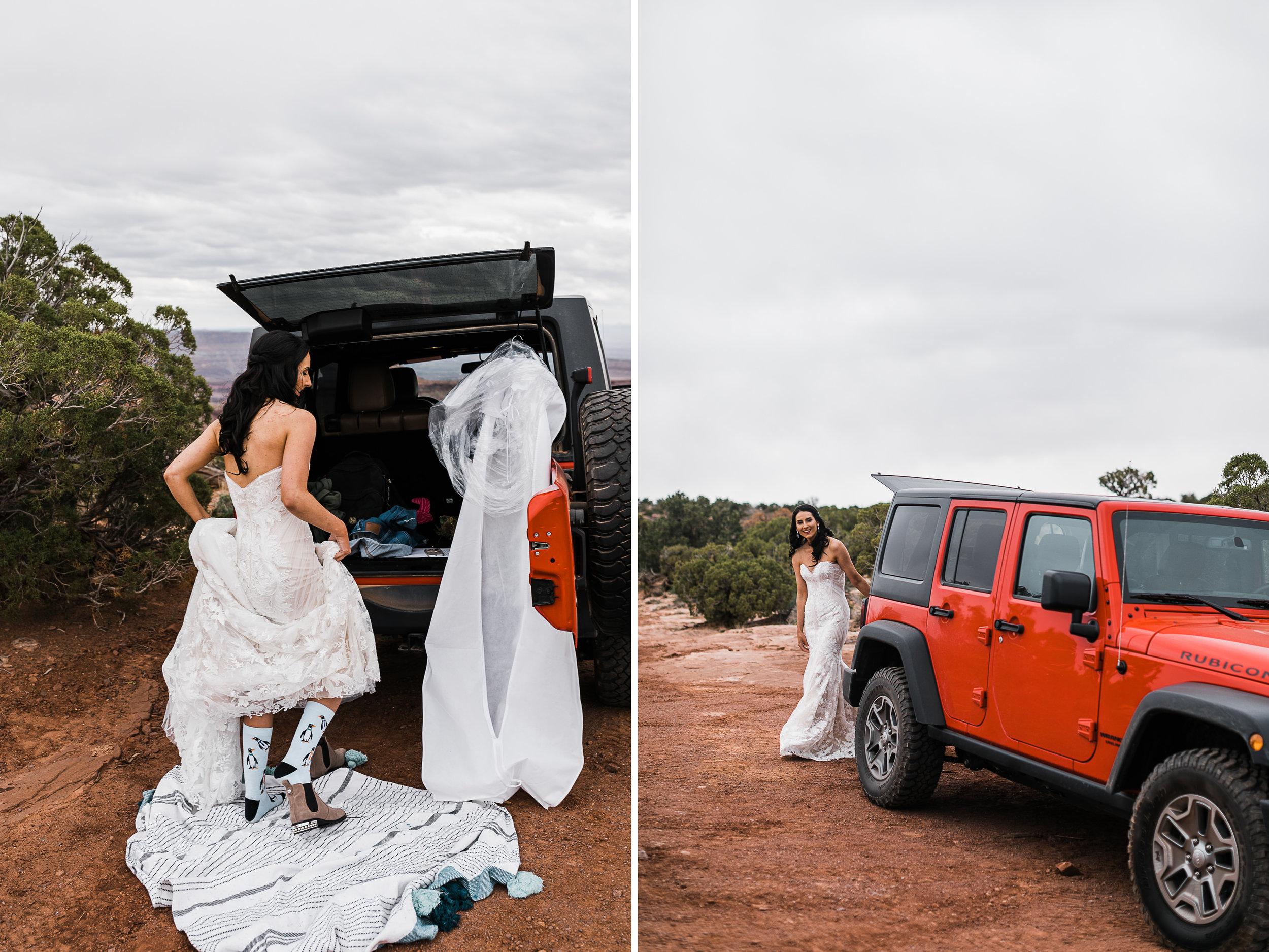 Jeep-Wedding-Moab-Utah-Hearnes-Adventure-Elopement-Photography-5.jpg