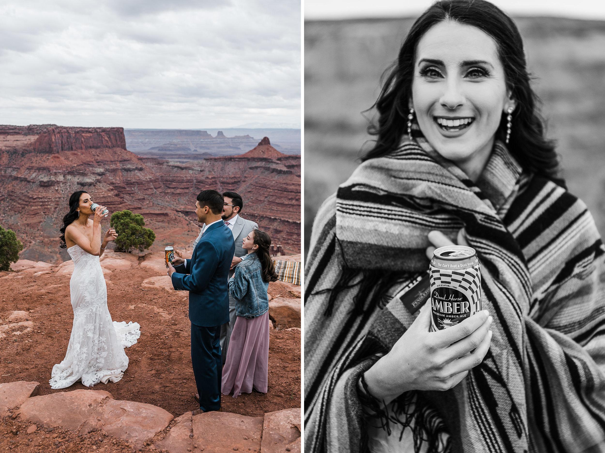 Jeep-Wedding-Moab-Utah-Hearnes-Adventure-Elopement-Photography-13.jpg