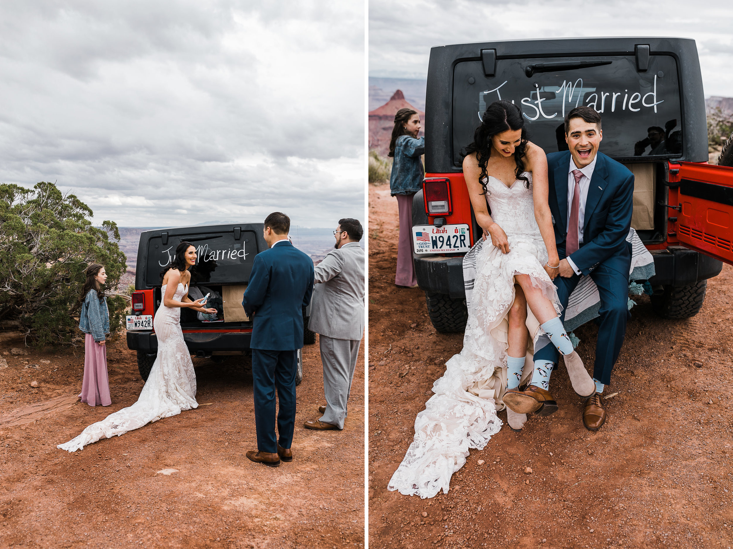 Jeep-Wedding-Moab-Utah-Hearnes-Adventure-Elopement-Photography-15.jpg