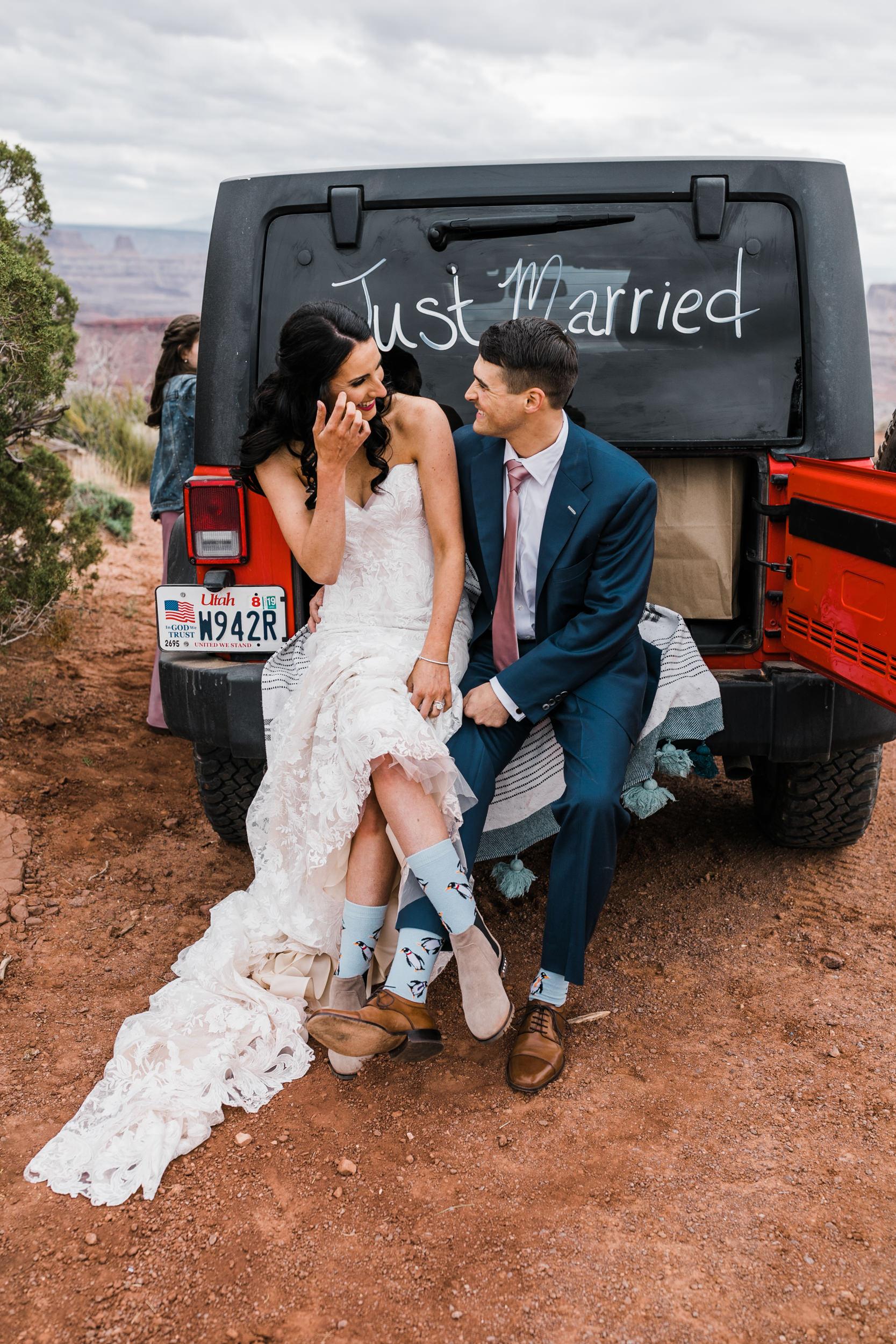 Jeep-Wedding-Moab-Utah-Hearnes-Adventure-Elopement-Photography-16.jpg
