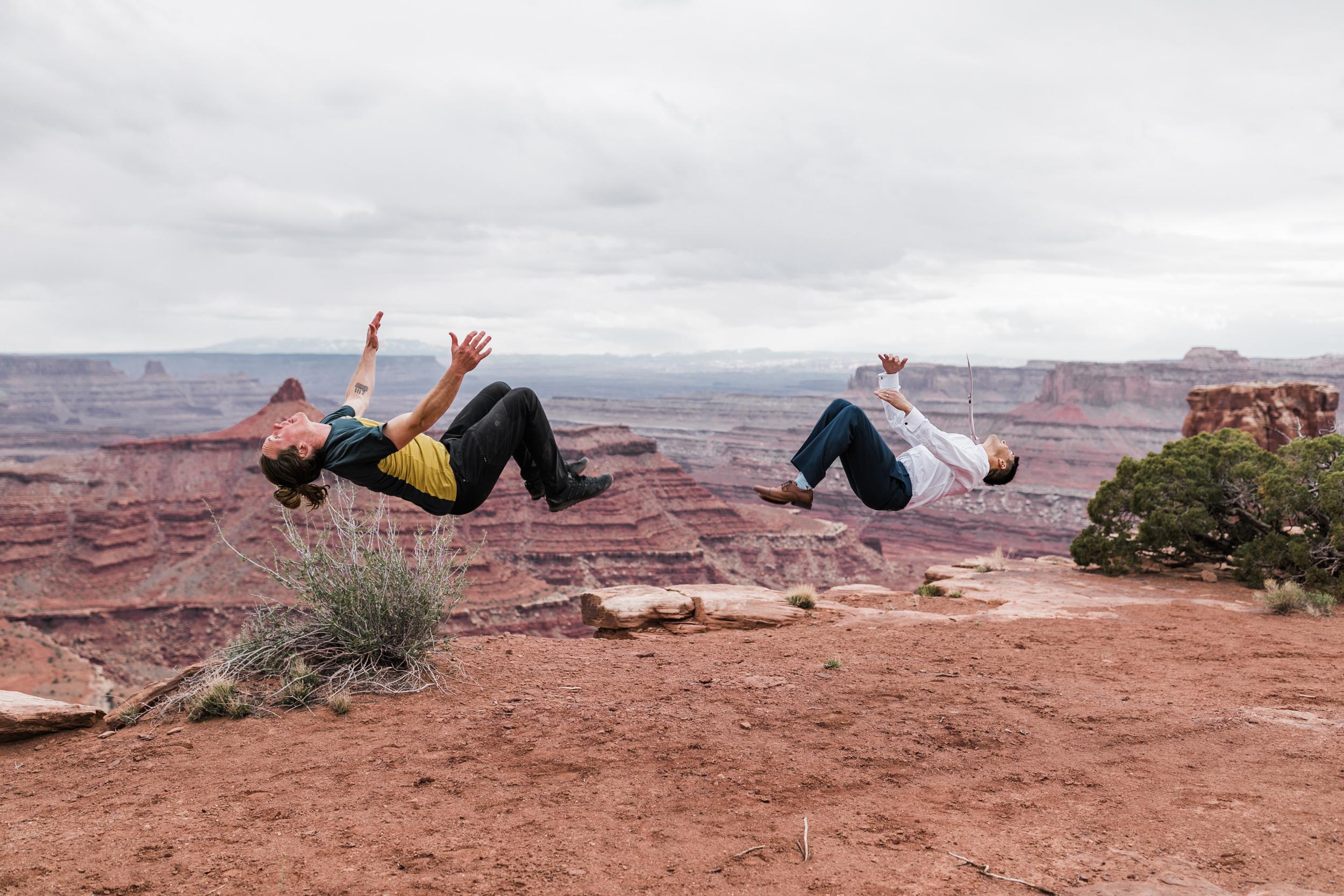 Jeep-Wedding-Moab-Utah-Hearnes-Adventure-Elopement-Photography-32.jpg
