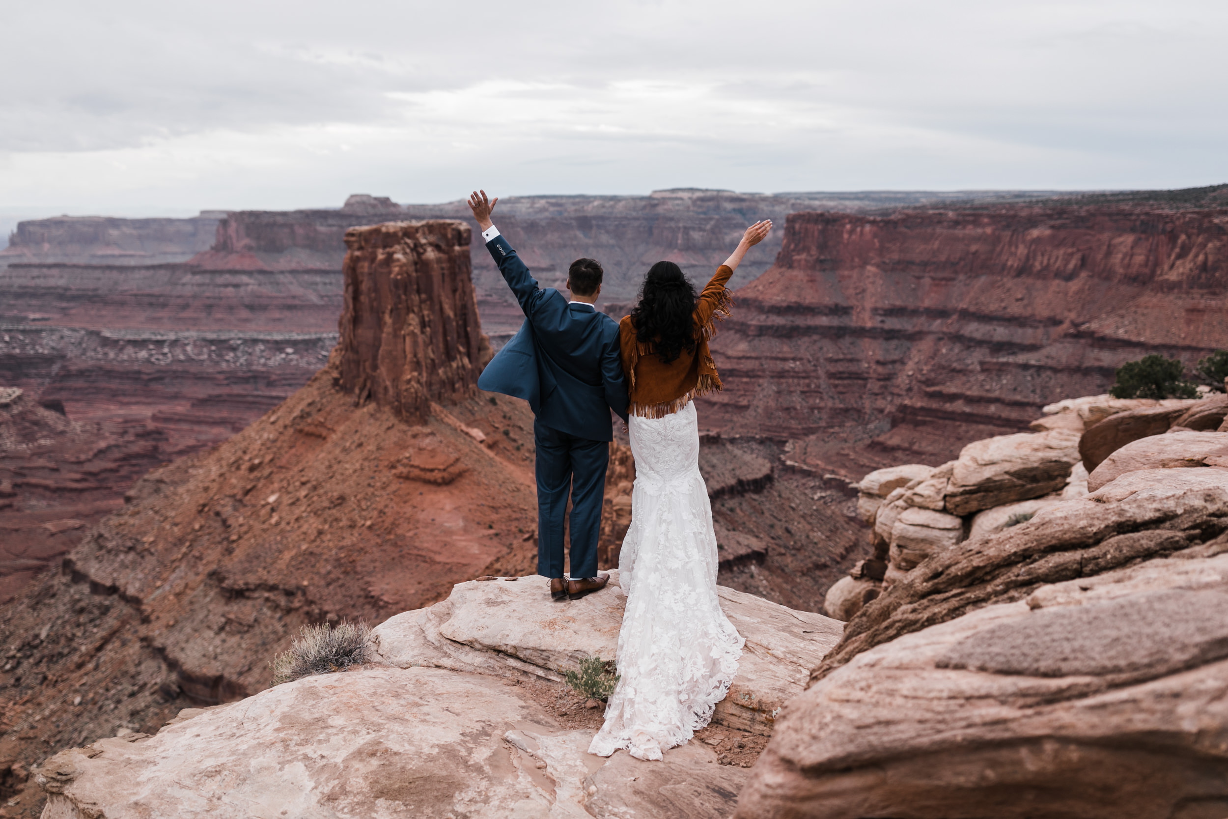 Jeep-Wedding-Moab-Utah-Hearnes-Adventure-Elopement-Photography-47.jpg