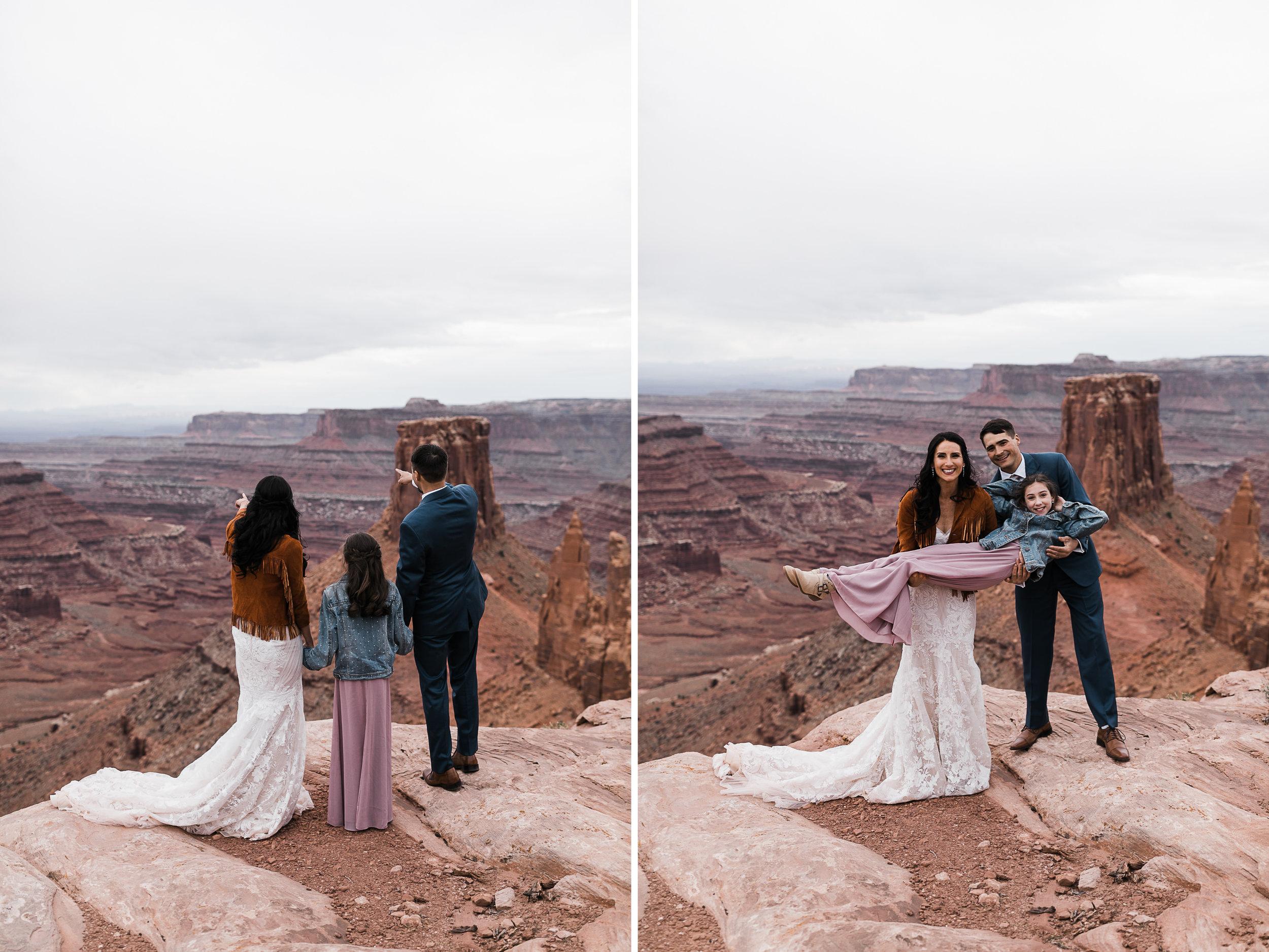 Jeep-Wedding-Moab-Utah-Hearnes-Adventure-Elopement-Photography-49.jpg