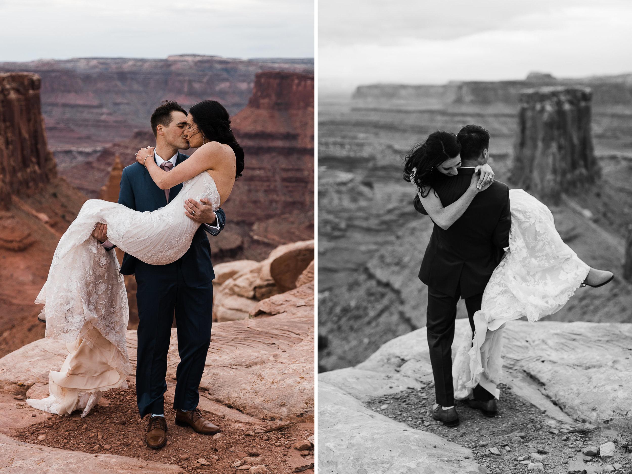 Jeep-Wedding-Moab-Utah-Hearnes-Adventure-Elopement-Photography-51.jpg