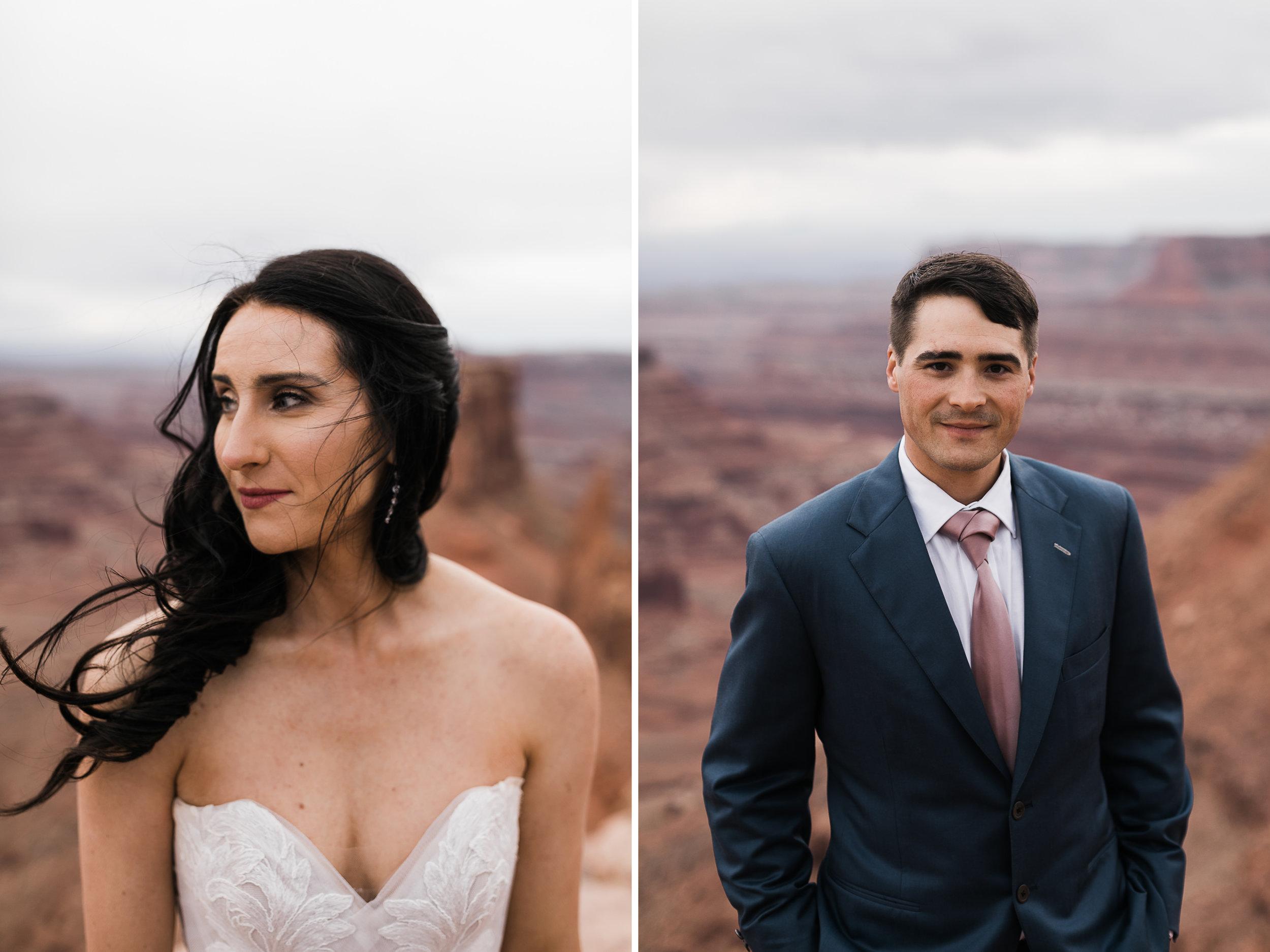 Jeep-Wedding-Moab-Utah-Hearnes-Adventure-Elopement-Photography-52.jpg