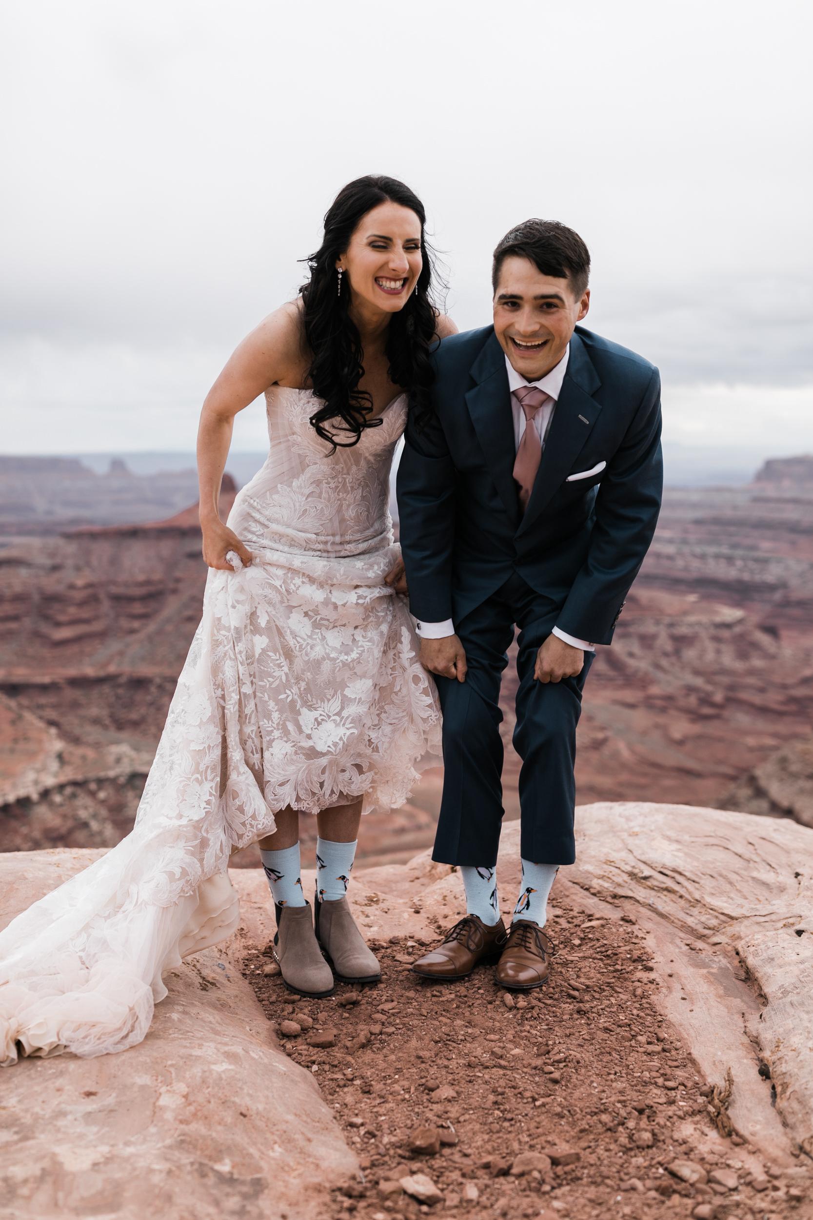 Jeep-Wedding-Moab-Utah-Hearnes-Adventure-Elopement-Photography-53.jpg