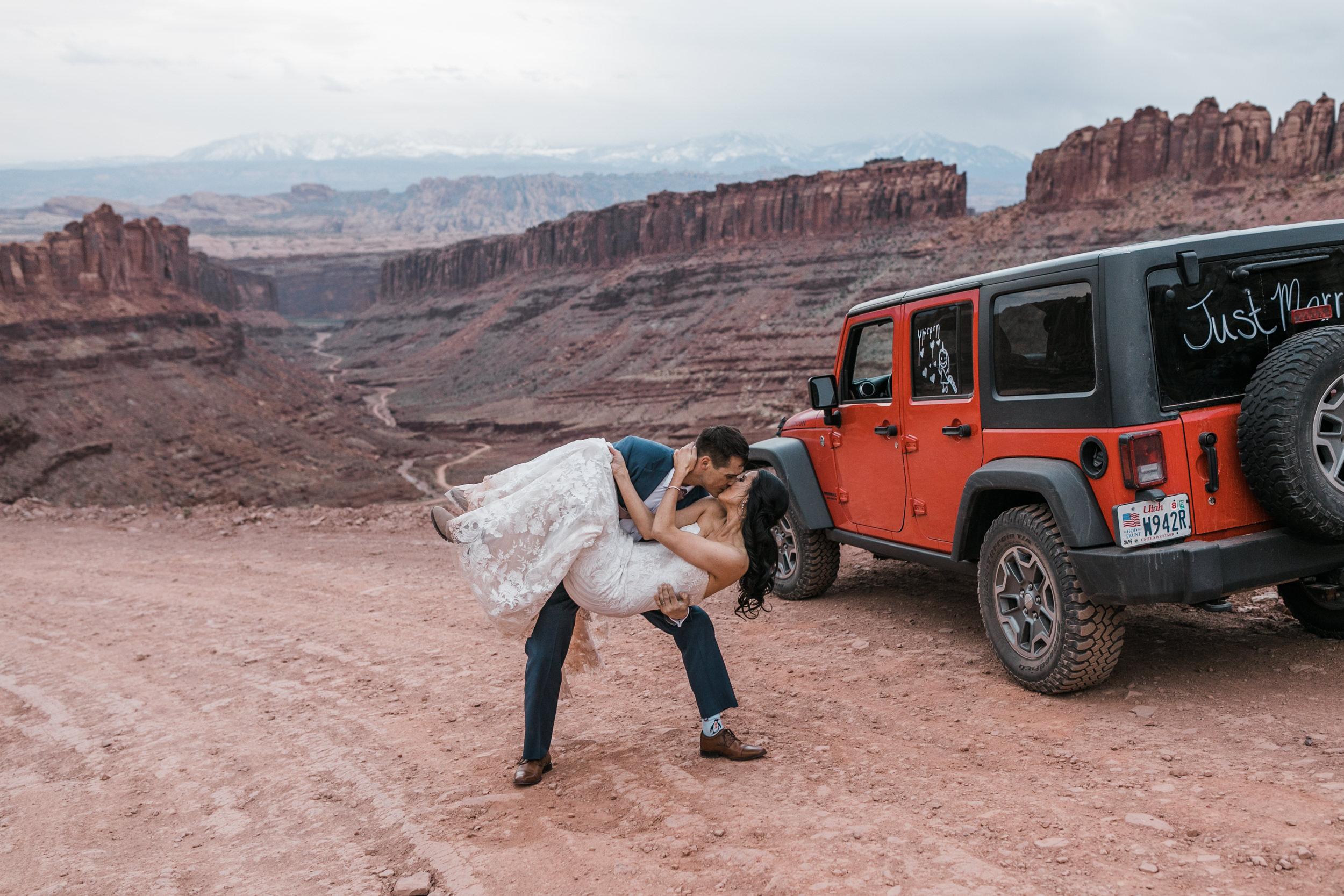 Jeep-Wedding-Moab-Utah-Hearnes-Adventure-Elopement-Photography-57.jpg