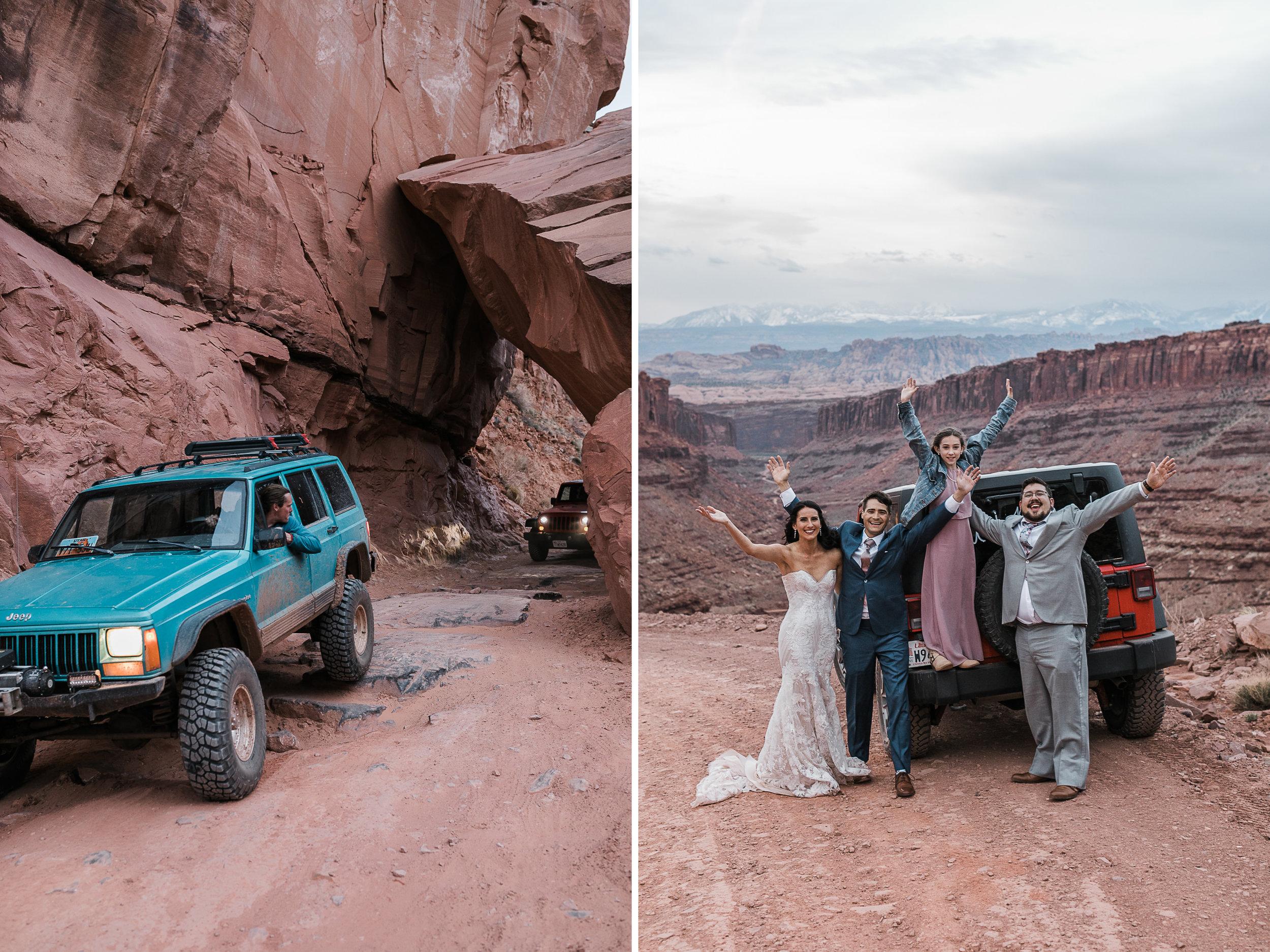 Jeep-Wedding-Moab-Utah-Hearnes-Adventure-Elopement-Photography-56.jpg