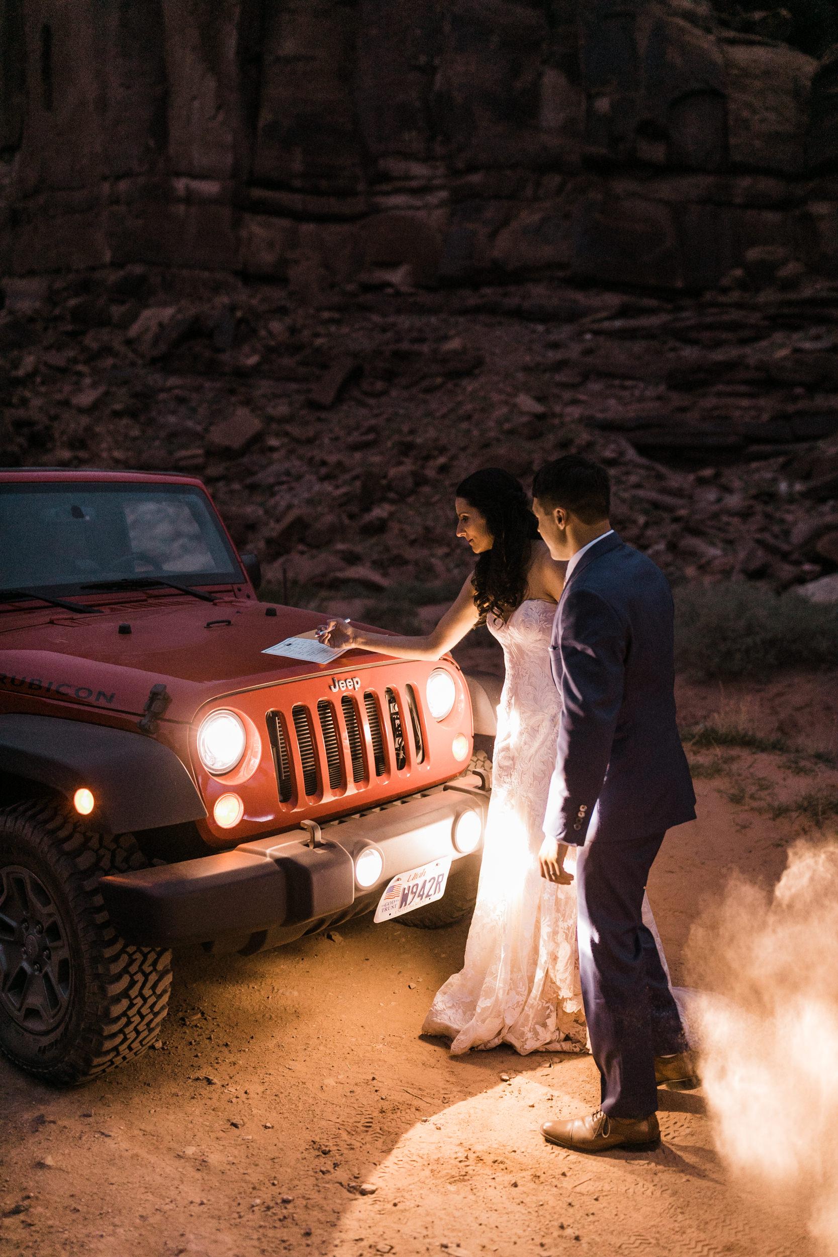 Jeep-Wedding-Moab-Utah-Hearnes-Adventure-Elopement-Photography-59.jpg