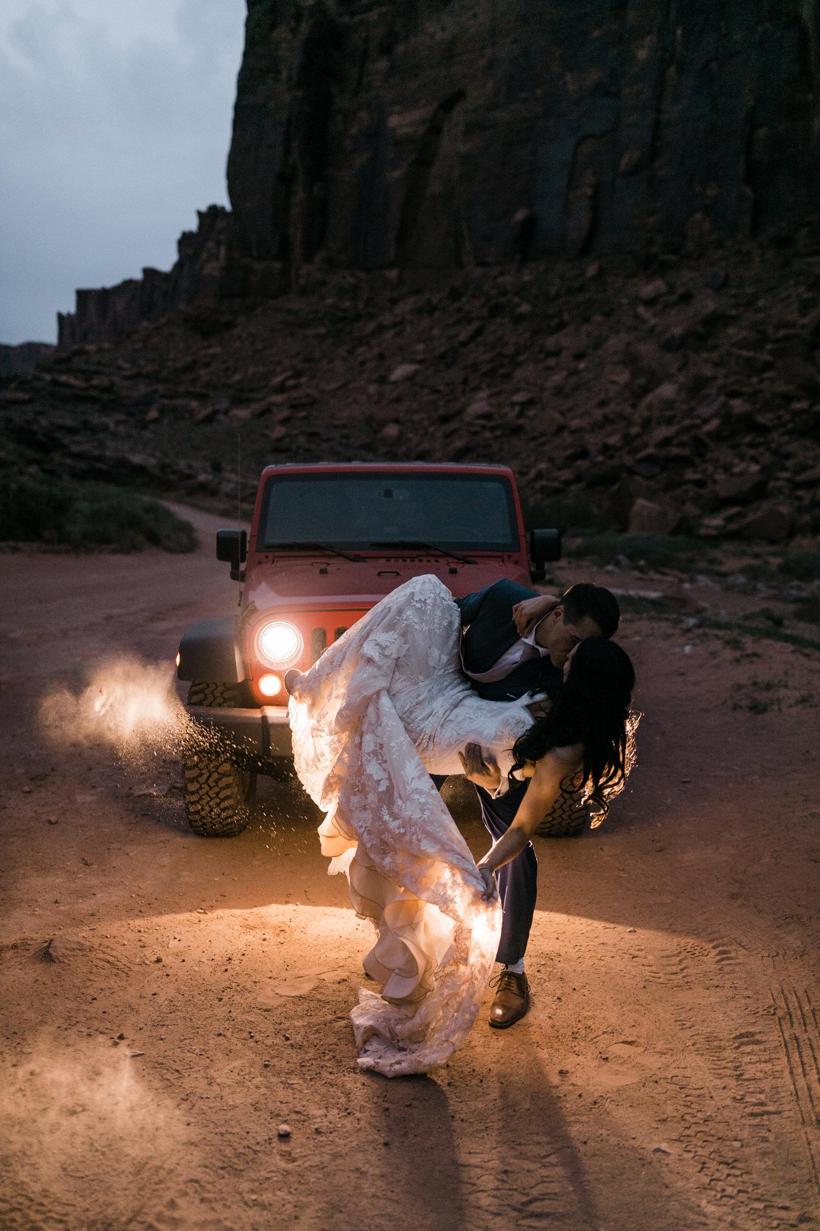 Jeep-Wedding-Moab-Utah-Hearnes-Adventure-Elopement-Photography-61.jpg