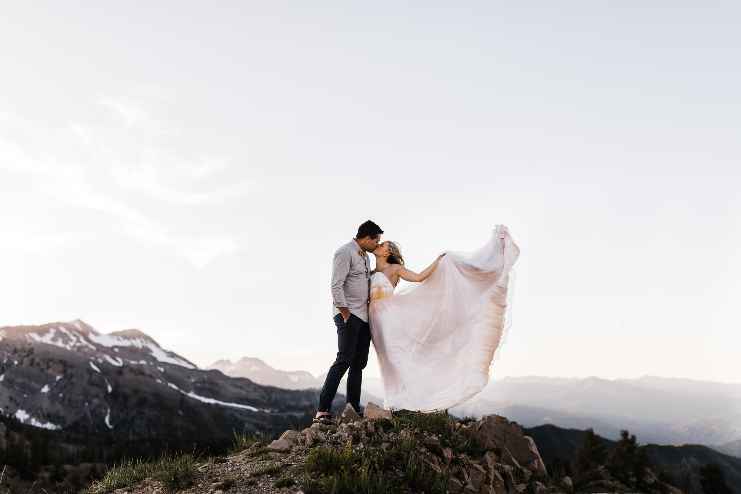 Caroline-Gleich-Wasatch-Helicopter-Wedding-Hearnes-Elopement-Photography-32.jpg