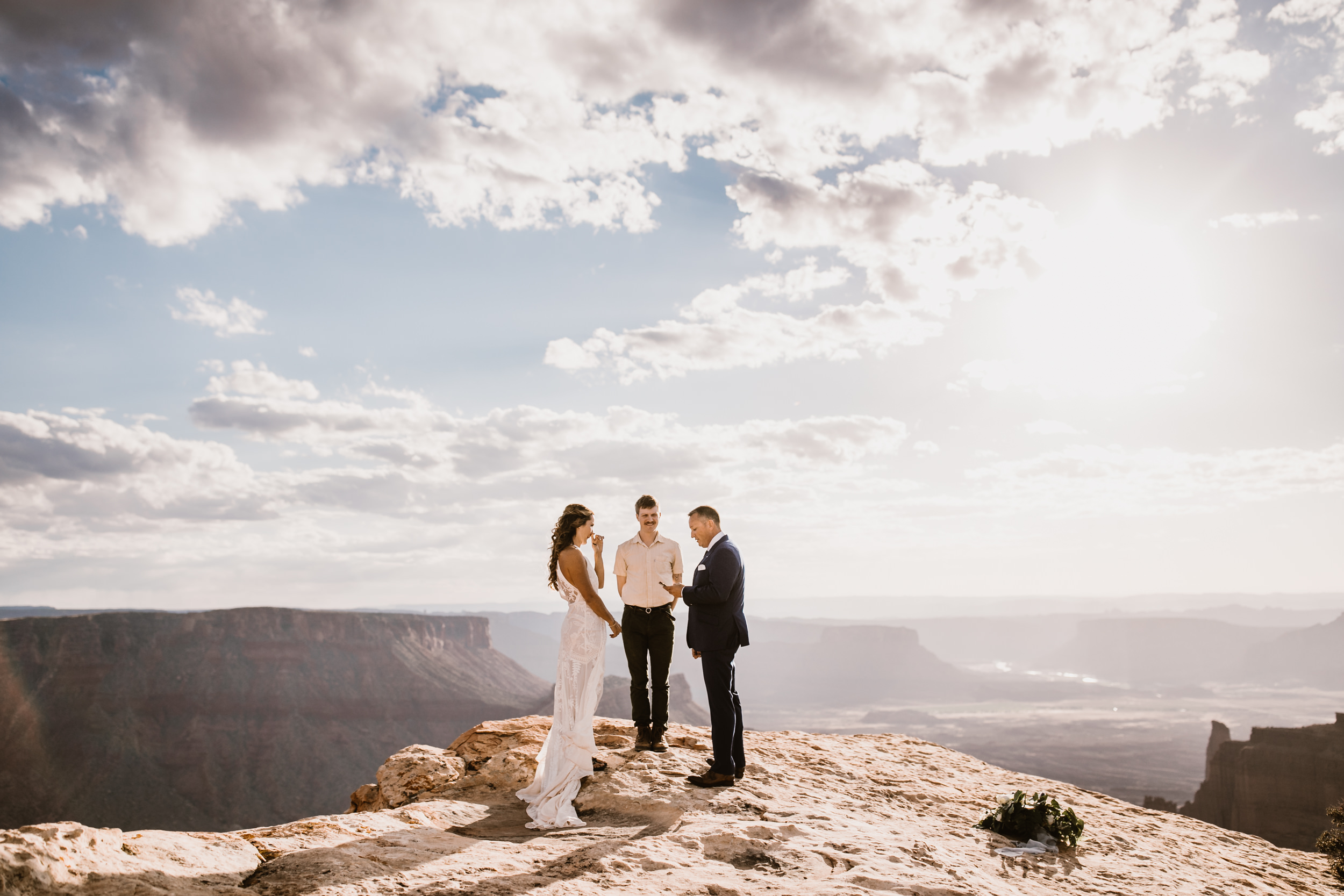 Hearnes-Elopement-Photography-Moab-Adventure-Jeep-Wedding-Photographer-2.jpg