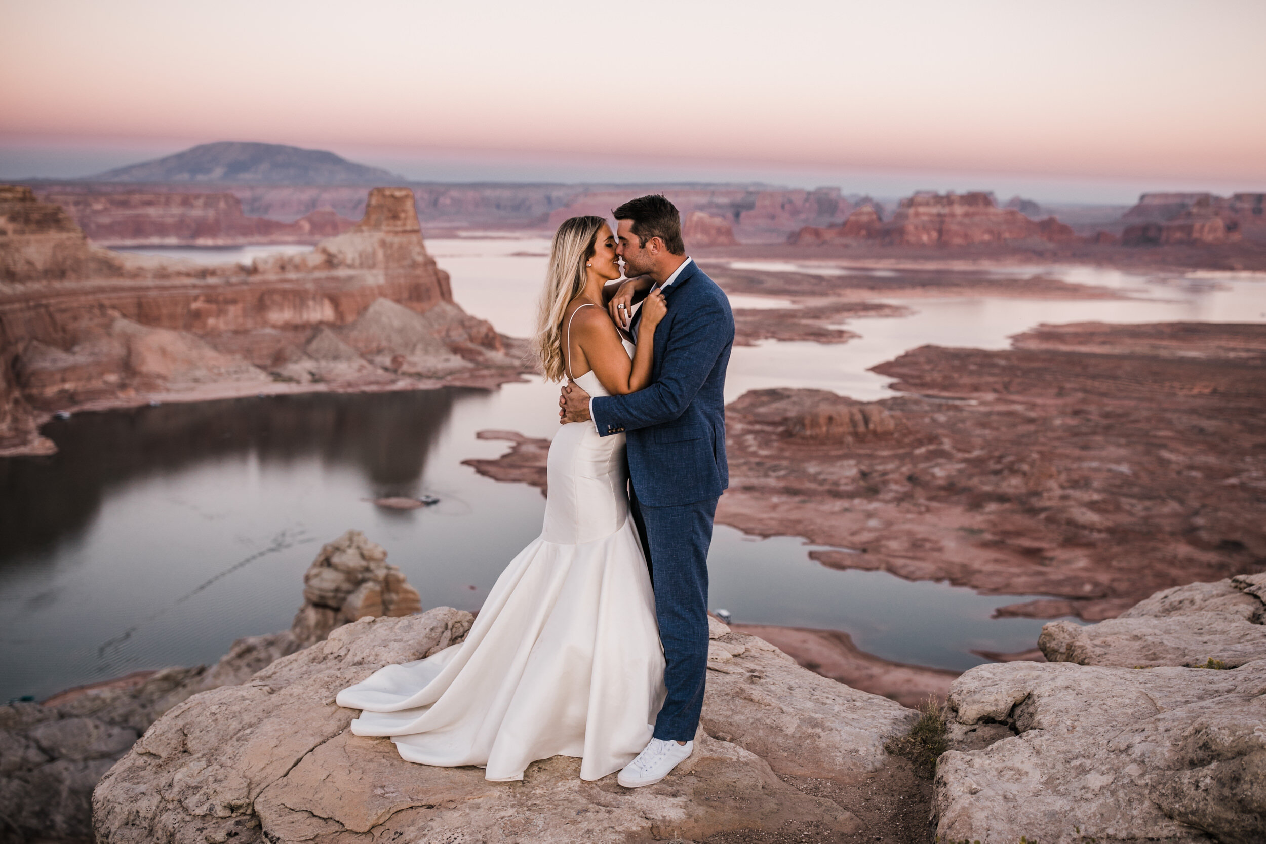 Pricing Packages For Adventure Elopement Photography Weddings And Engagement Sessions Adventure Wedding Elopement Photographers In Moab Yosemite And Beyond The Hearnes