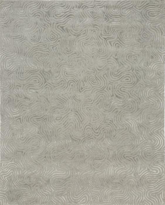 Labyrinth Silver