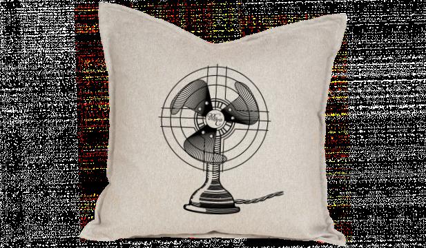 Relic Fan