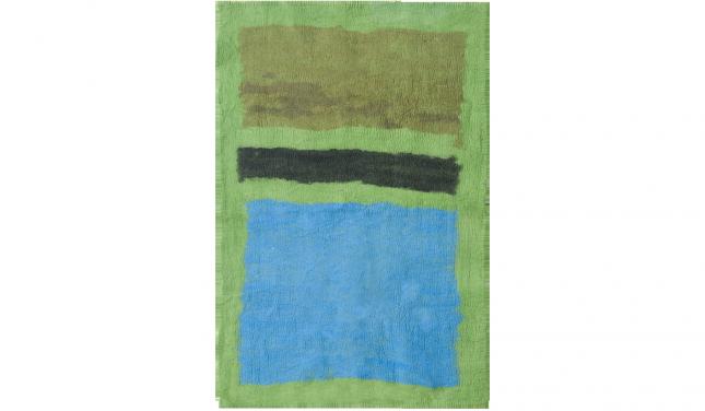tapestry-kiwi_01.png