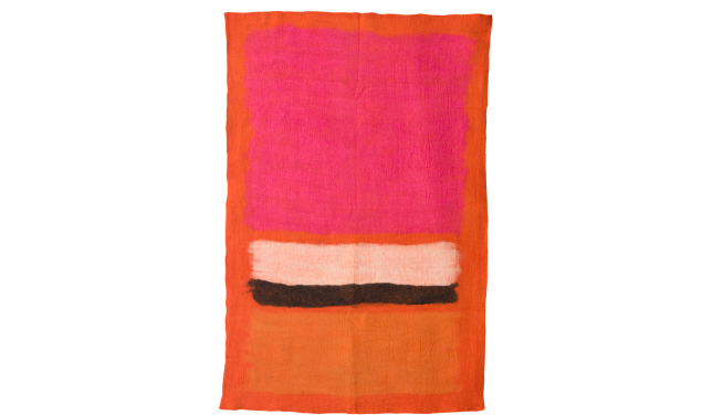tapestry_01.png