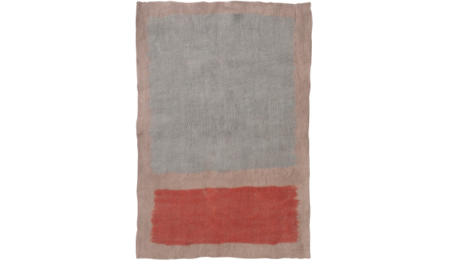 tapestry-taupe_01.png