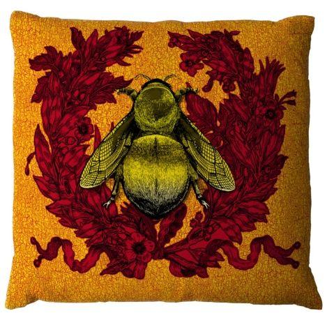 Empire Bee