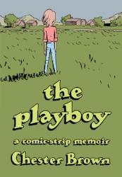 PLAYBOY.cover-thumb.jpg