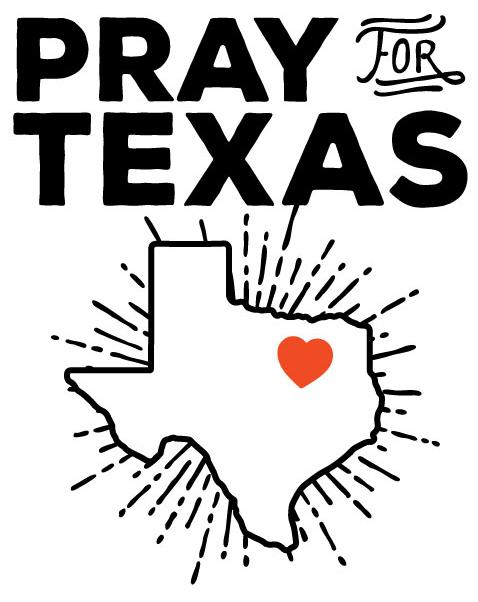 PRAY_FOR_TEXAS_FINAL_OP3.jpg