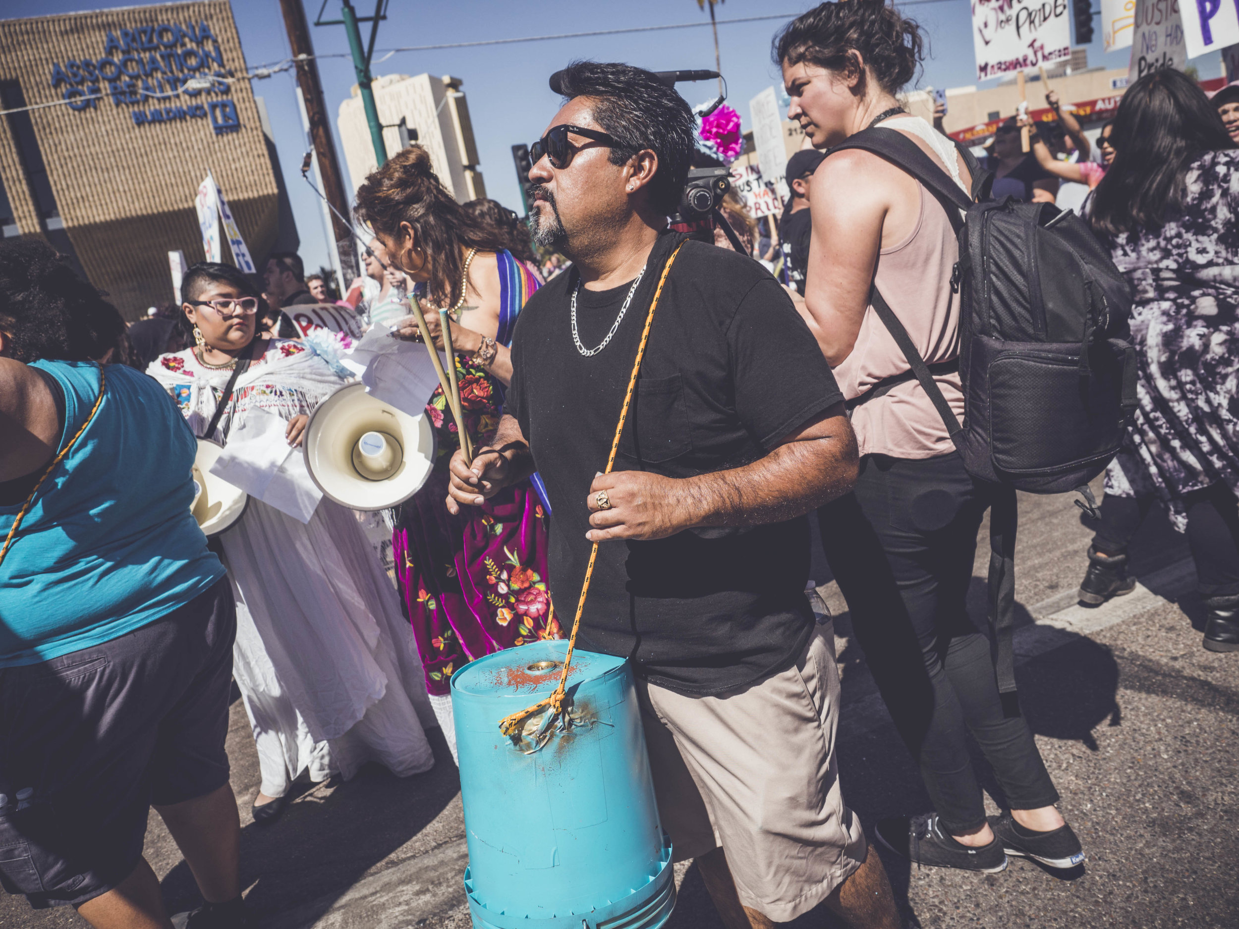 TPQ at white Pride parade_0936.jpg