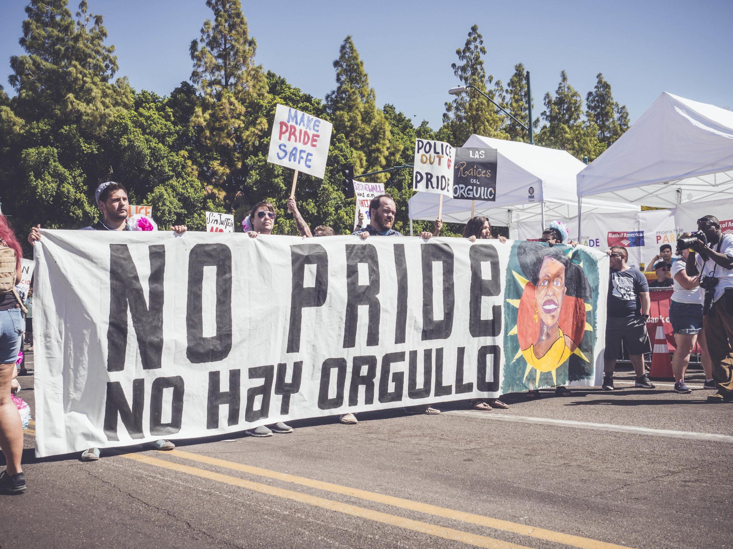 TPQ at white Pride parade_0974.jpg