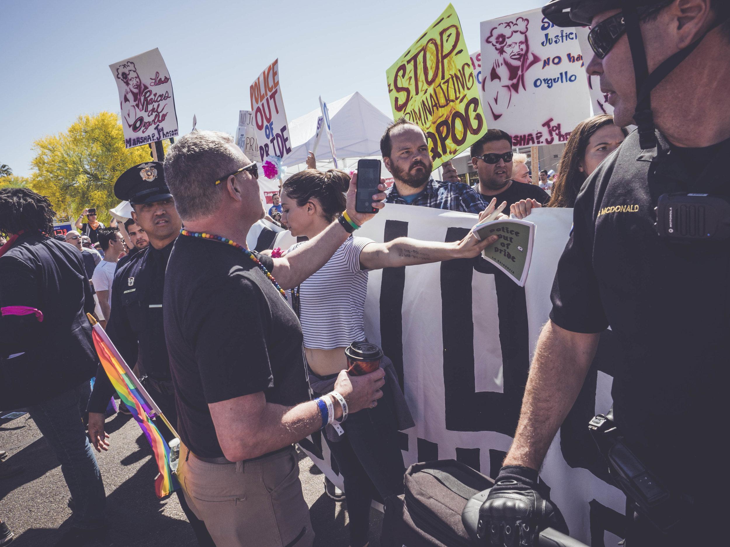 TPQ at white Pride parade_1008.jpg