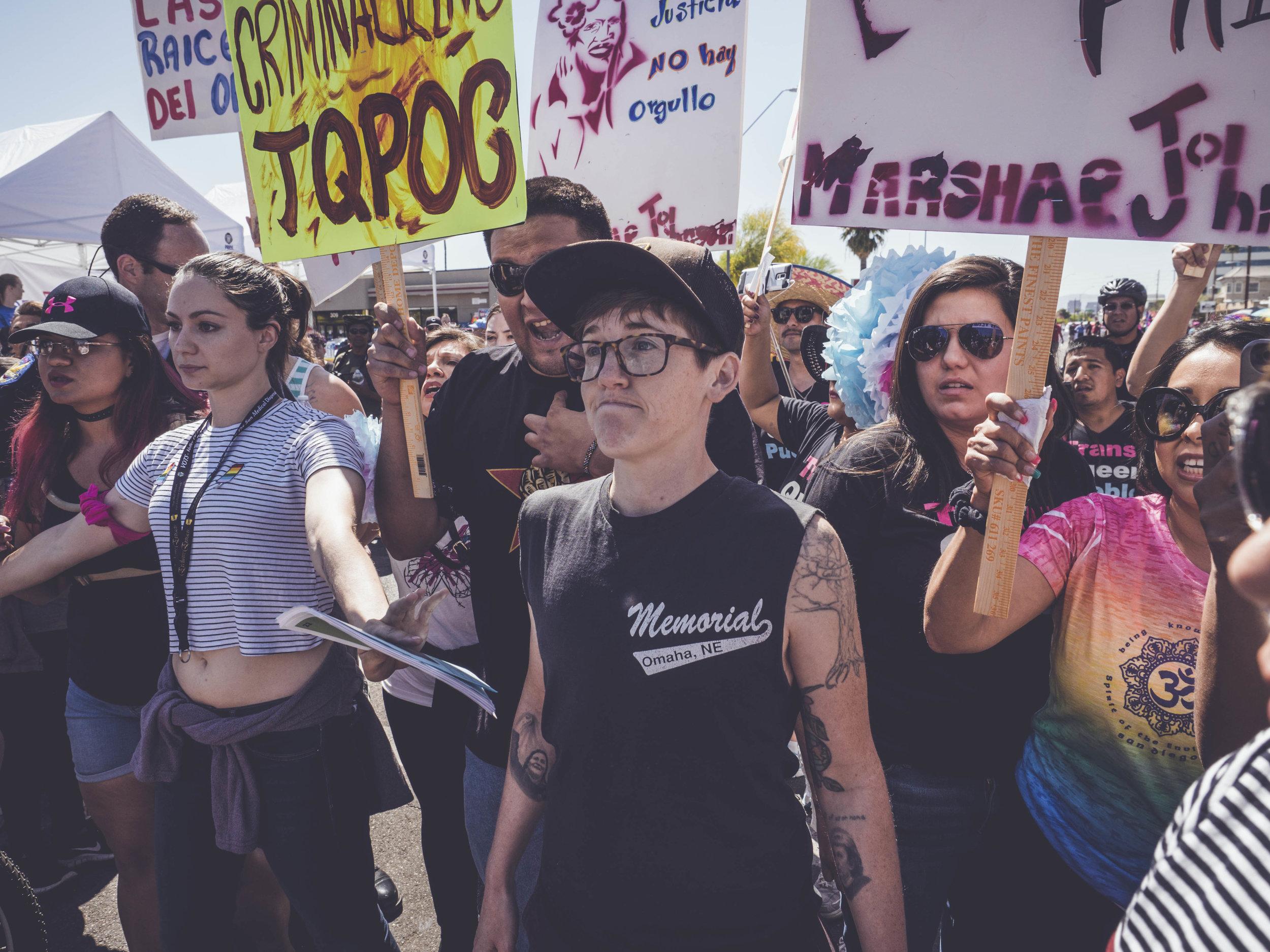 TPQ at white Pride parade_1020.jpg