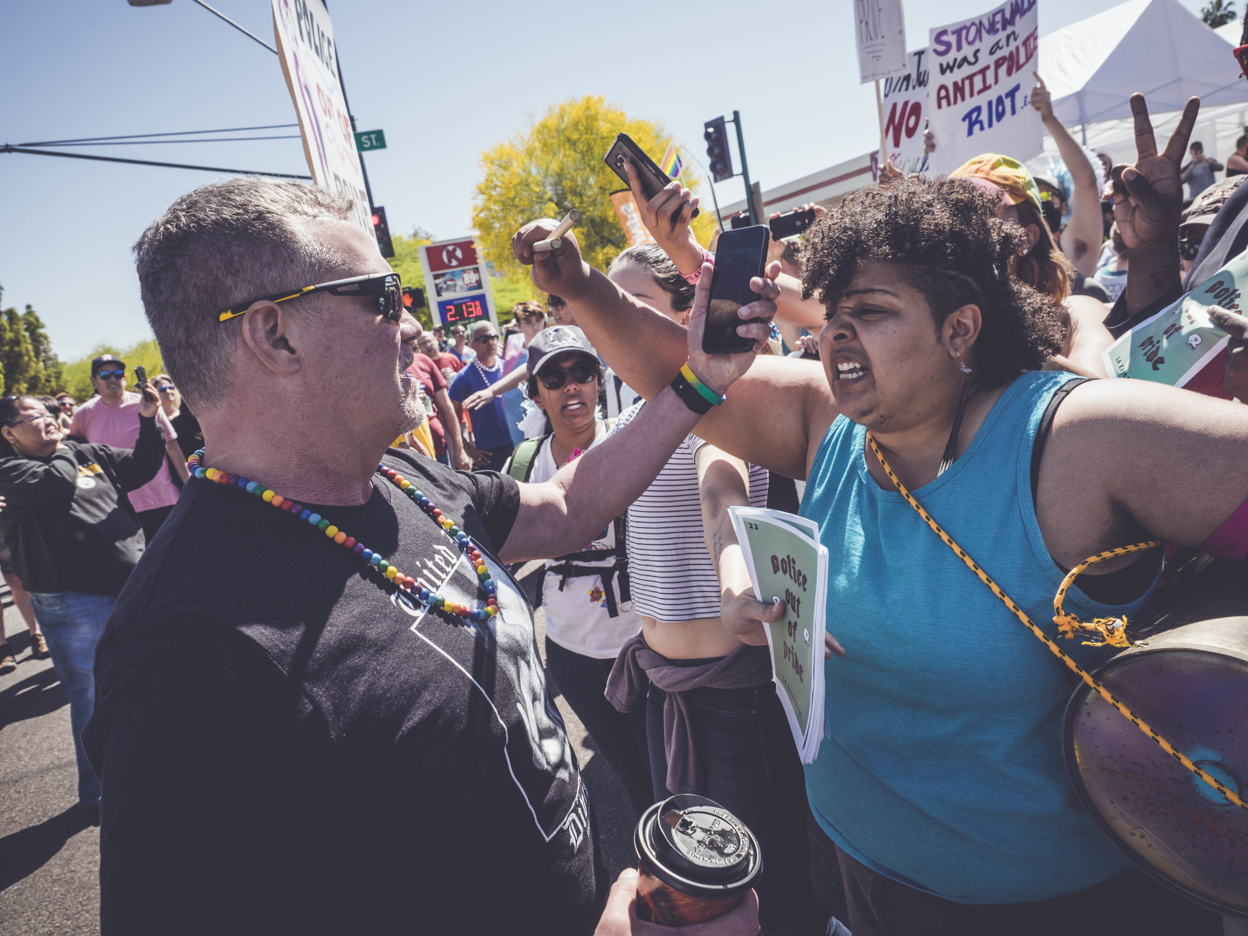 TPQ at white Pride parade_1025.jpg