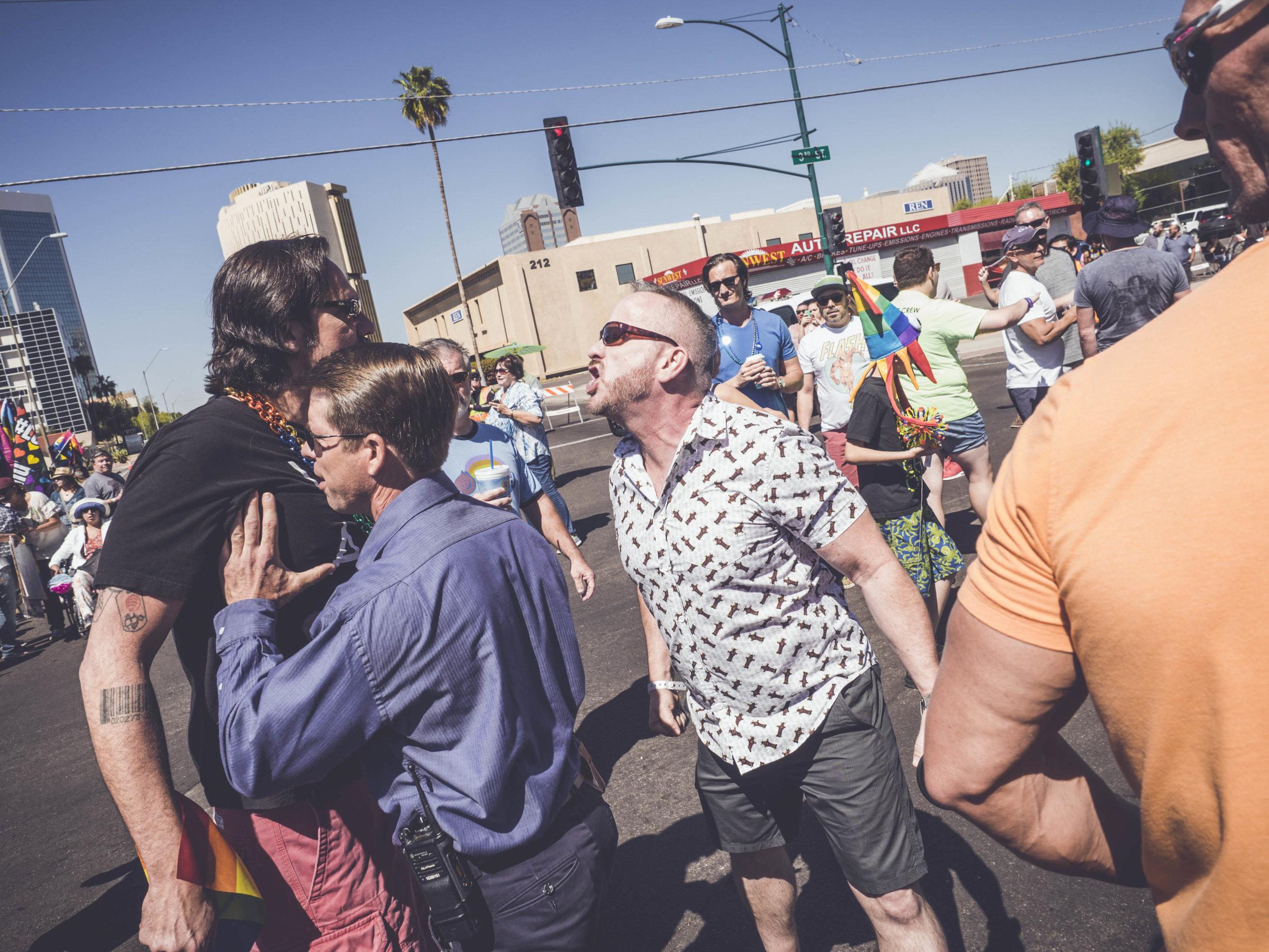 TPQ at white Pride parade_1028.jpg
