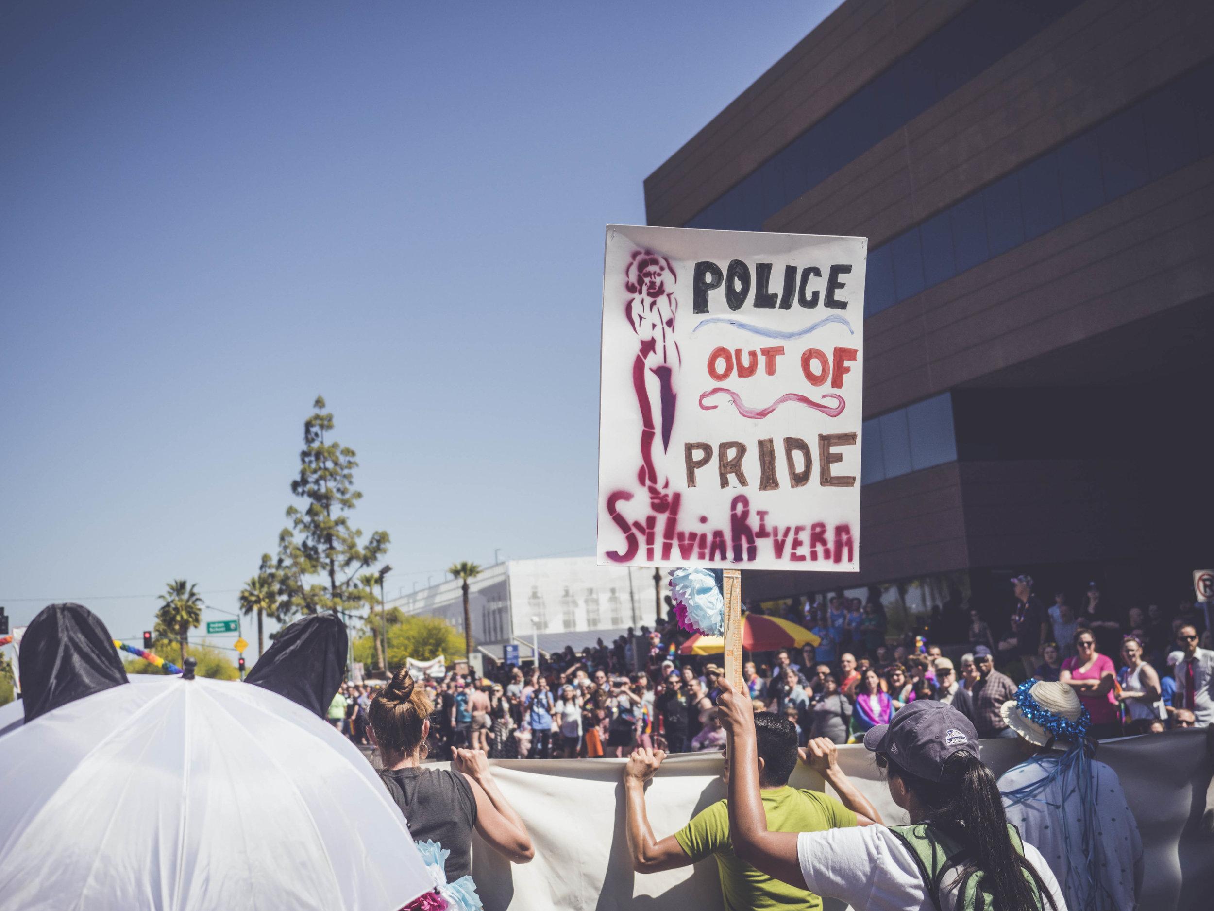 TPQ at white Pride parade_1105.jpg