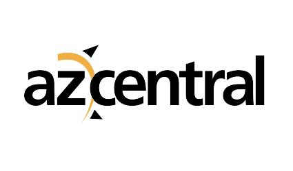 azcentral-logotile.png