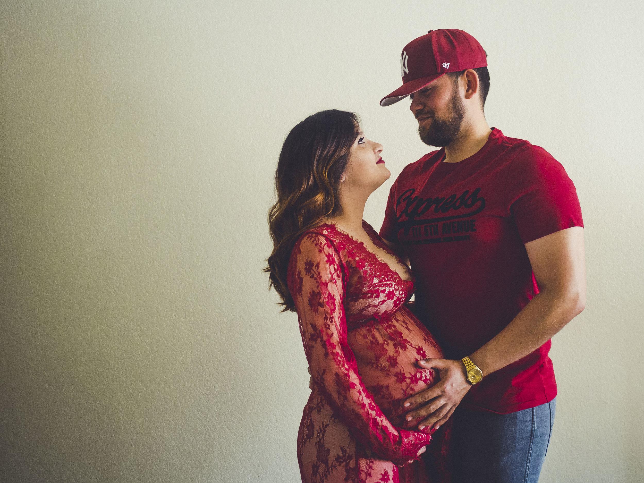 Esme - Maternity Shoot_3298.jpg